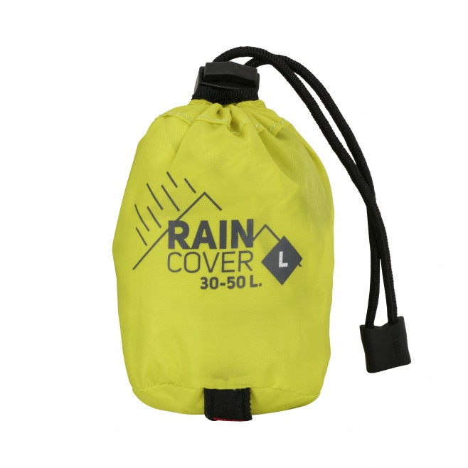 Rain cover  - gelb RAINCOVER