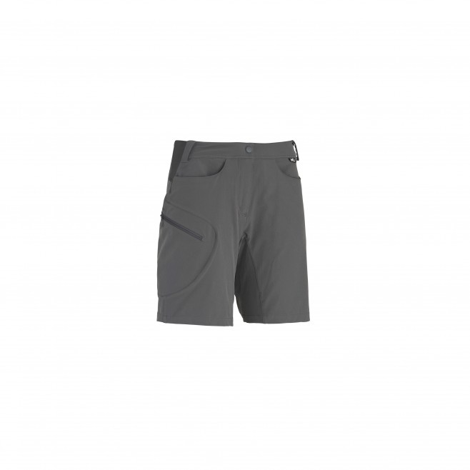 LD TREKKER STRETCH SHORT Millet Deutschland