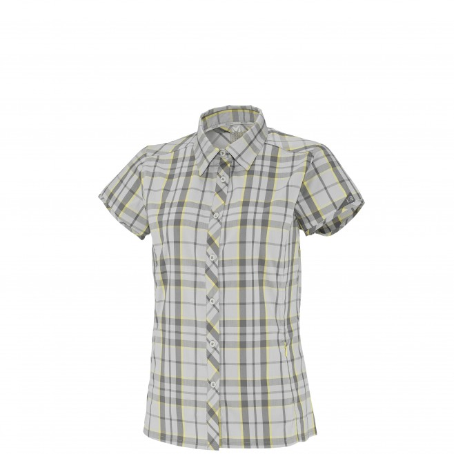 LD KINGS PEAK WOOL SS SHIRT Millet Deutschland