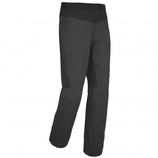 BATTLE ROC PANT Millet Deutschland