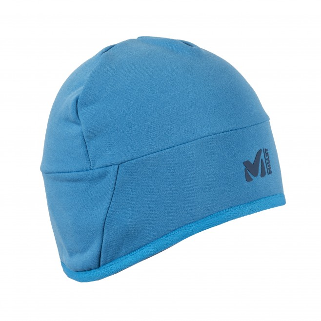 POWERSTRETCH BEANIE Millet Deutschland