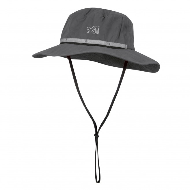 LD SUNSHOWER HAT Millet Deutschland