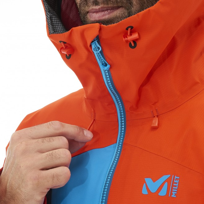 ELEVATION ONE GTX JKT Millet Deutschland