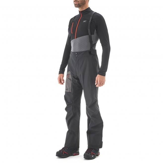 ELEVATION GTX PANT Millet Deutschland