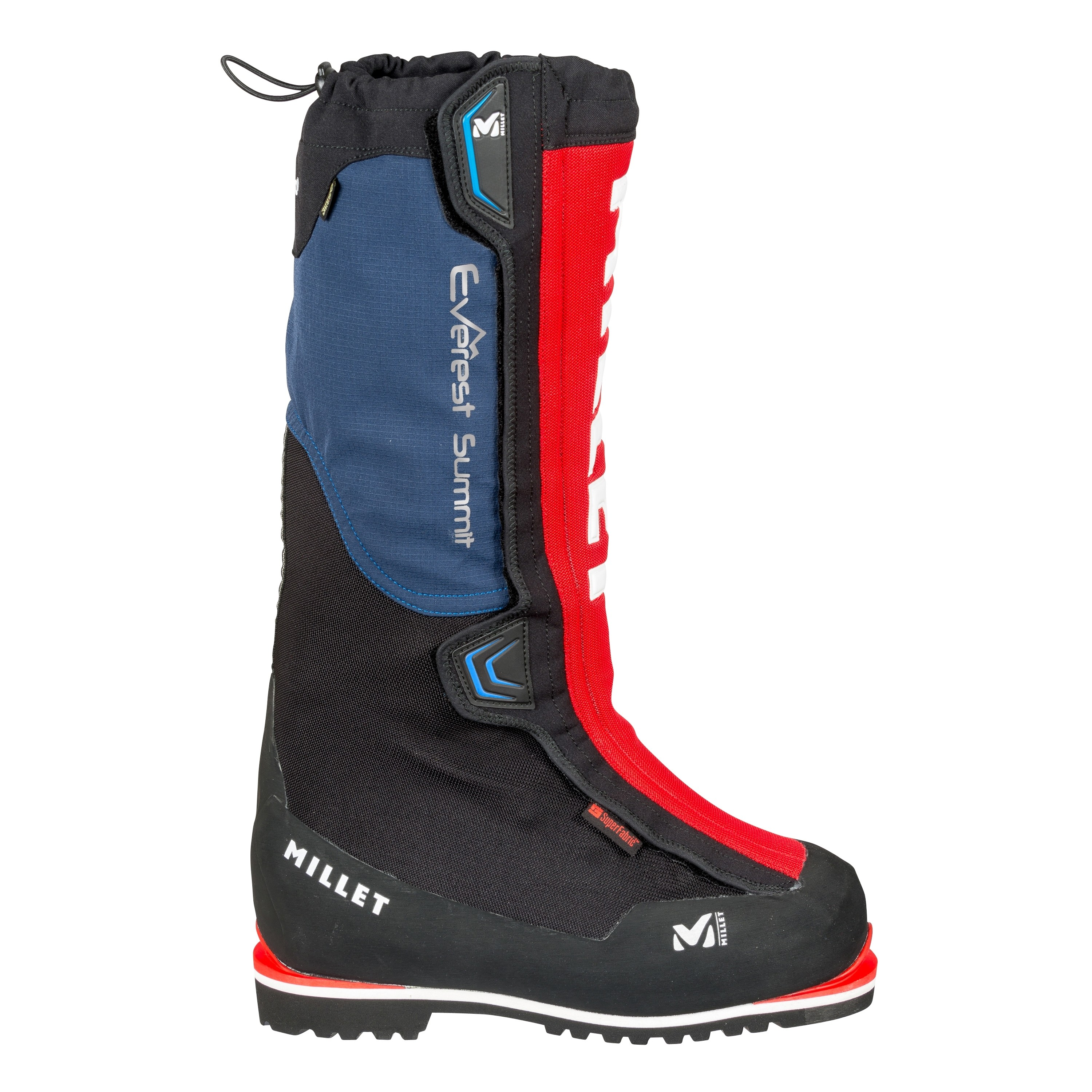 EVEREST SUMMIT GTX