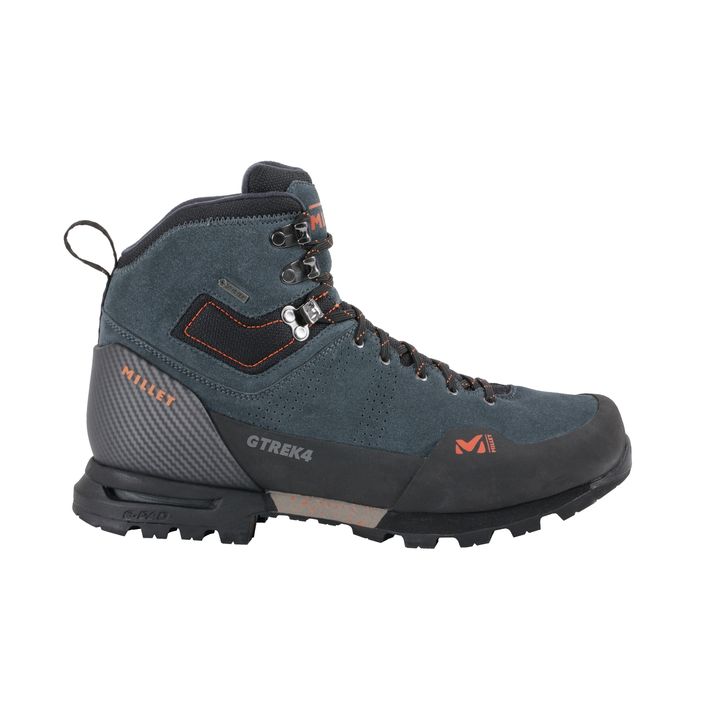 G TREK 4 GORETEX M