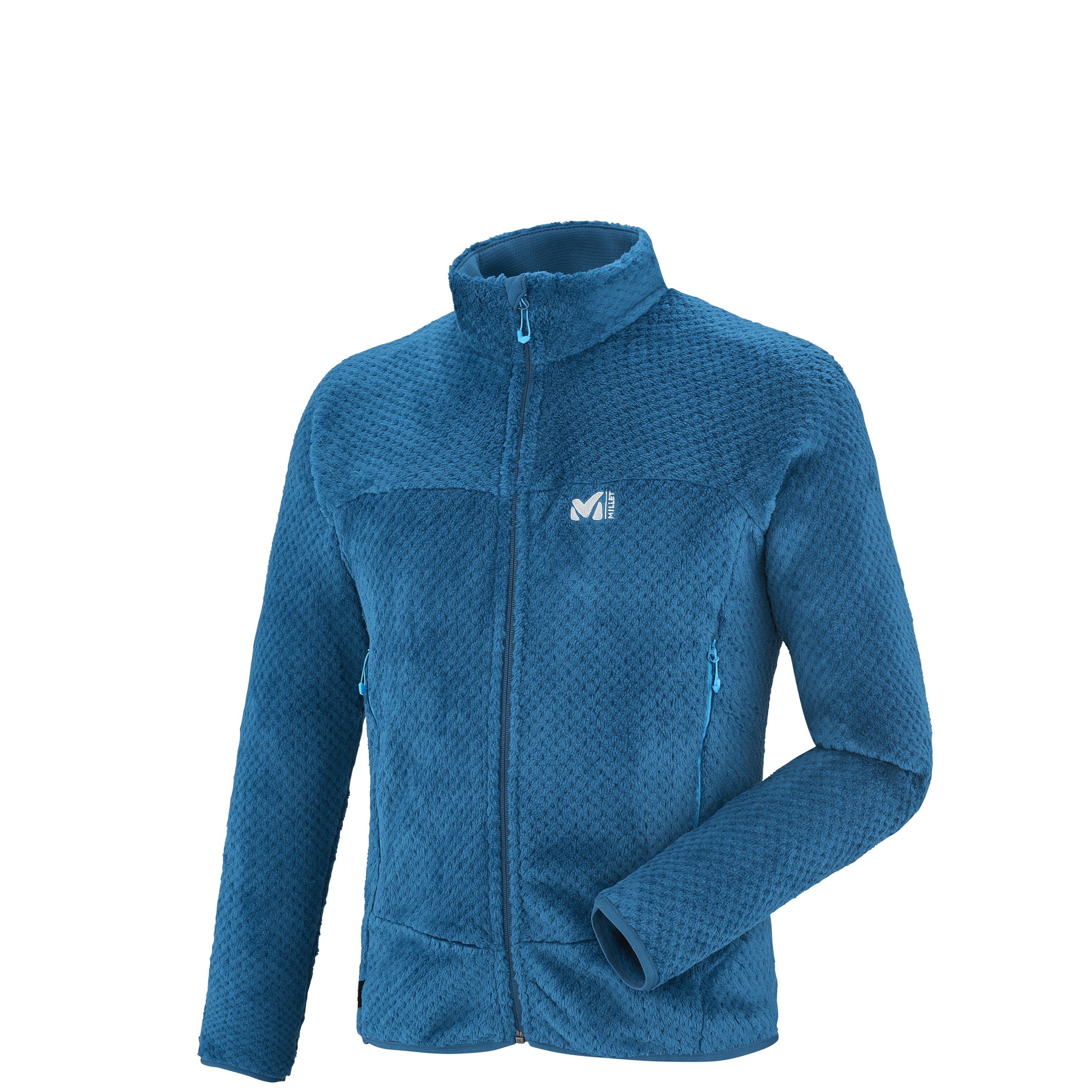 GRIZZLY BEE LOFT JKT