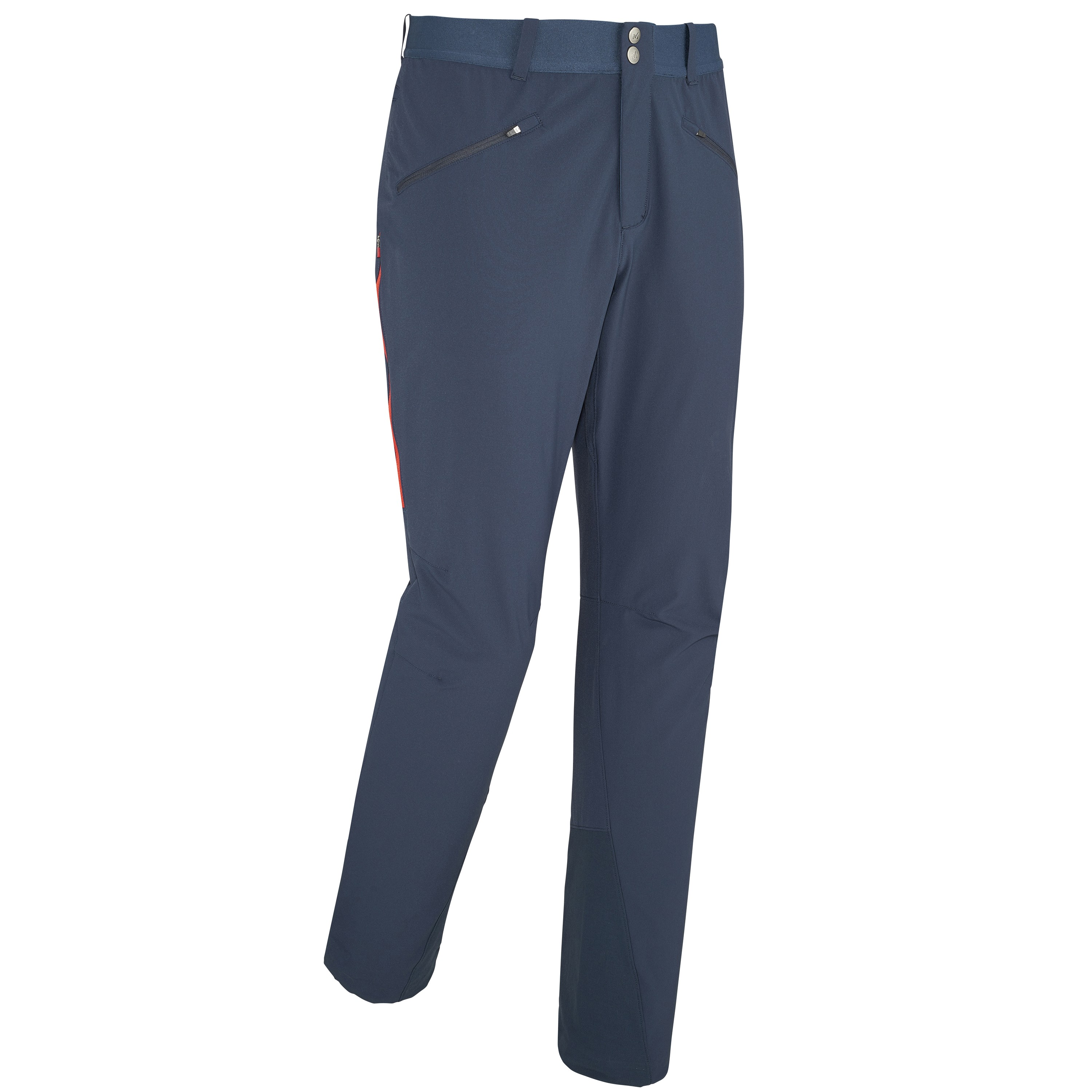 TRILOGY ADVANCED PANT