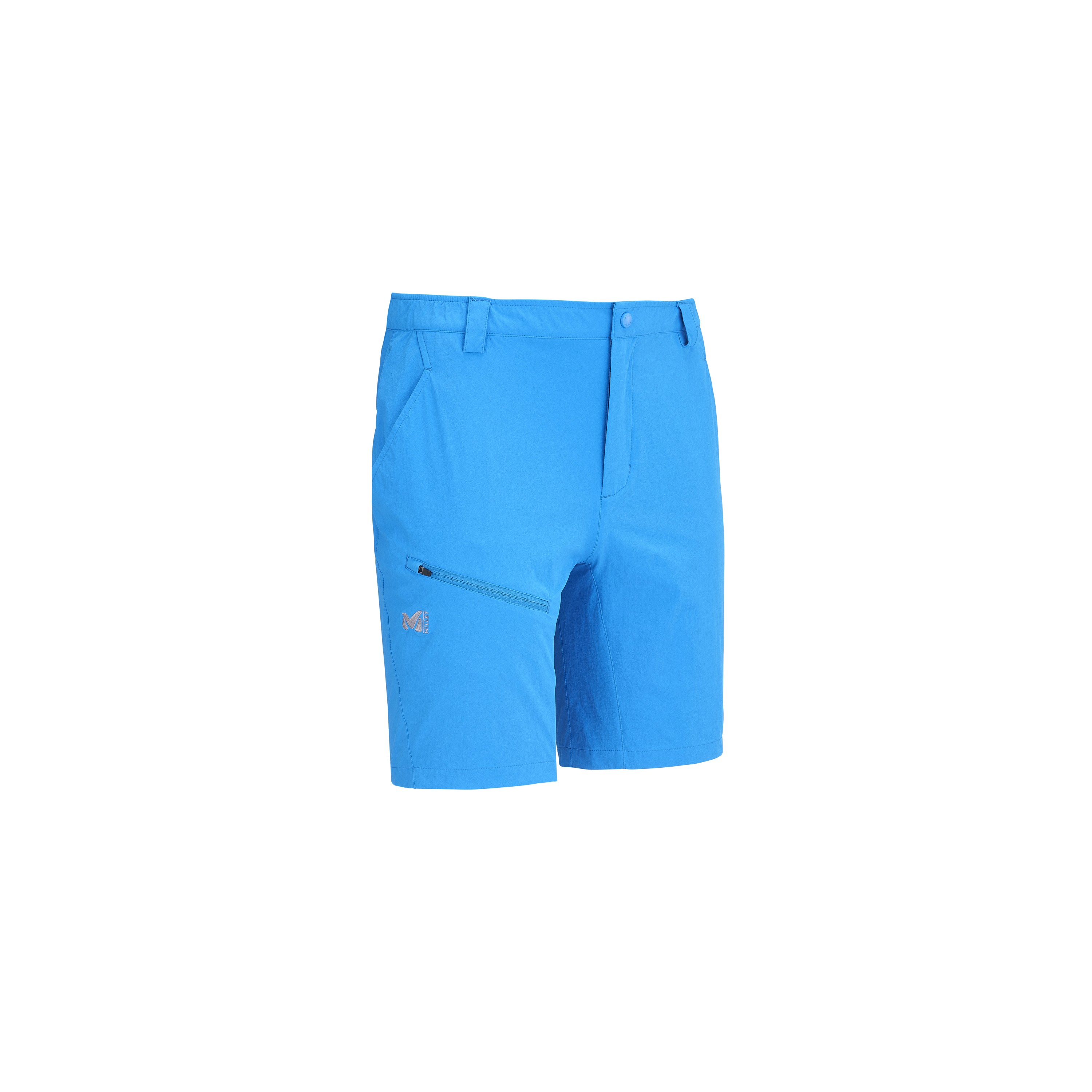 RED MOUNTAIN STRETCH SHORT