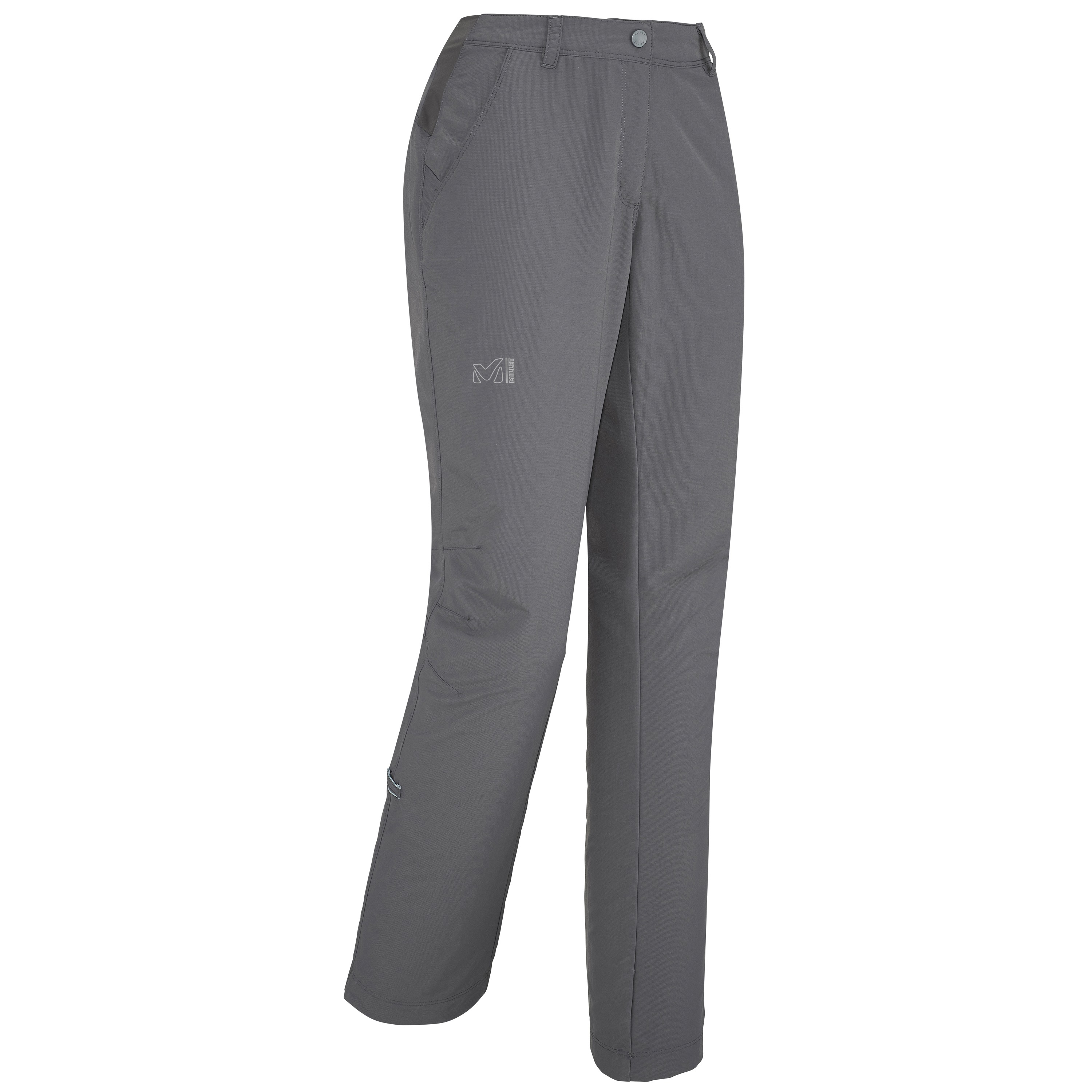 LD MOUNT CLEVELAND PANT