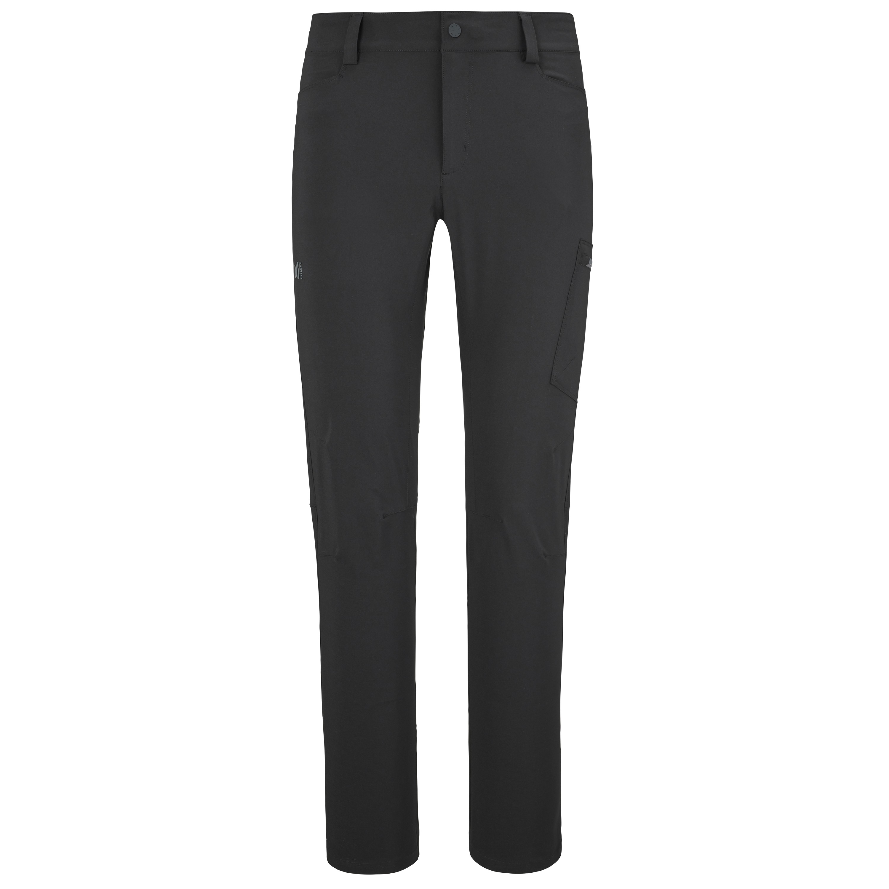 WANAKA STRETCH PANT M