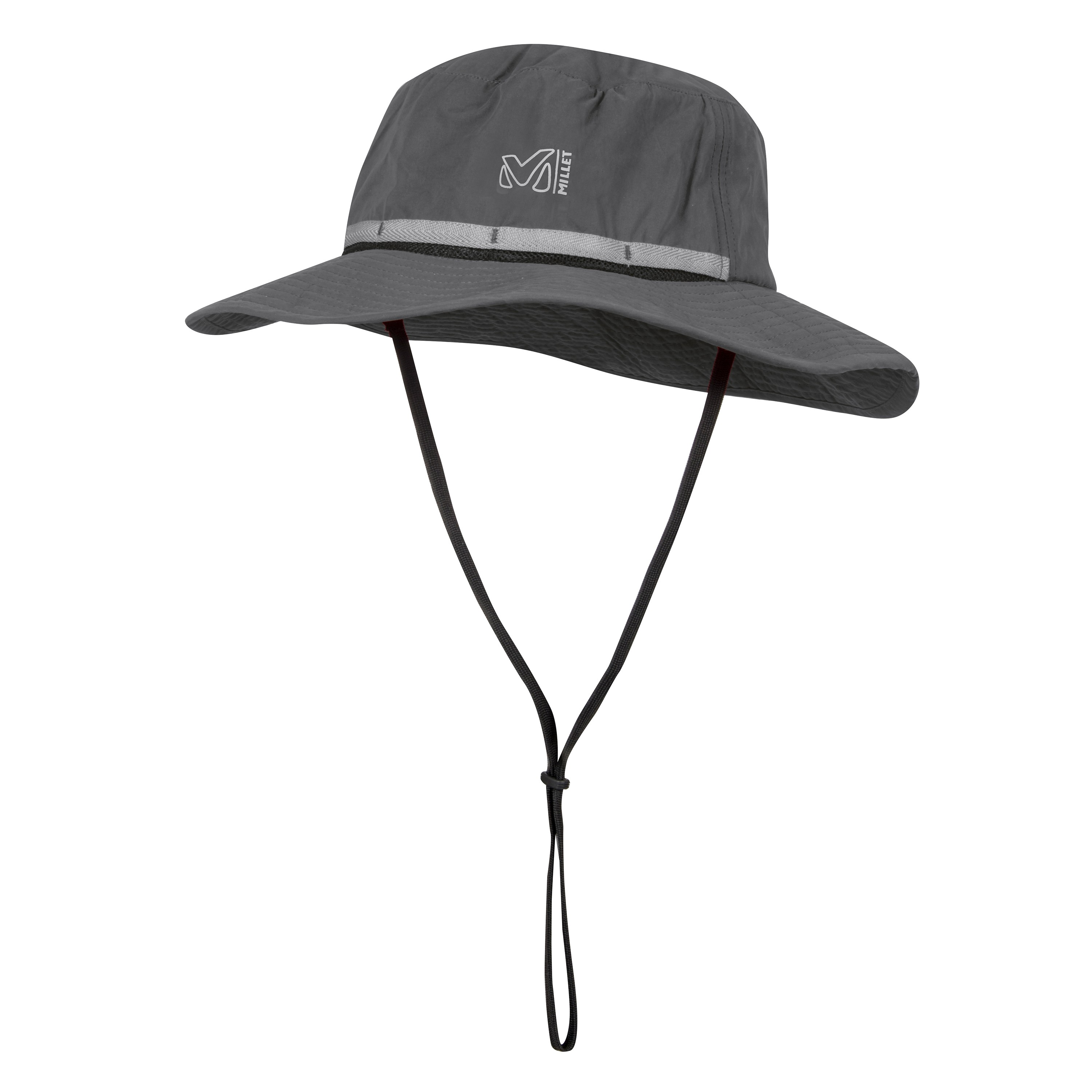 LD SUNSHOWER HAT