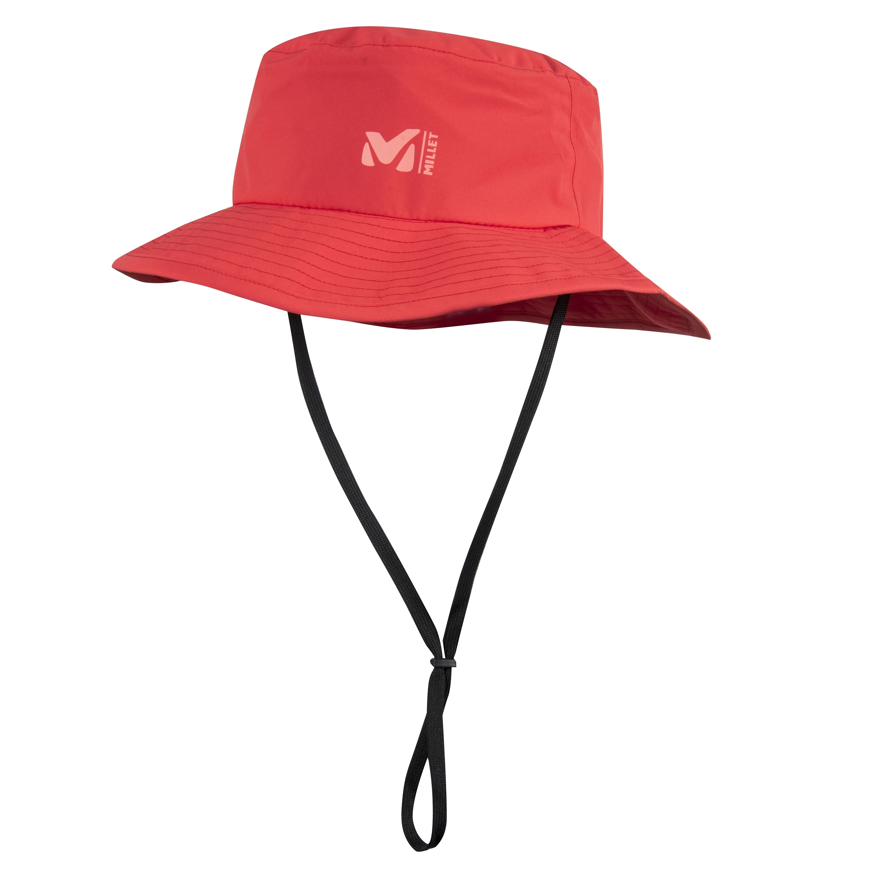 RAINPROOF HAT