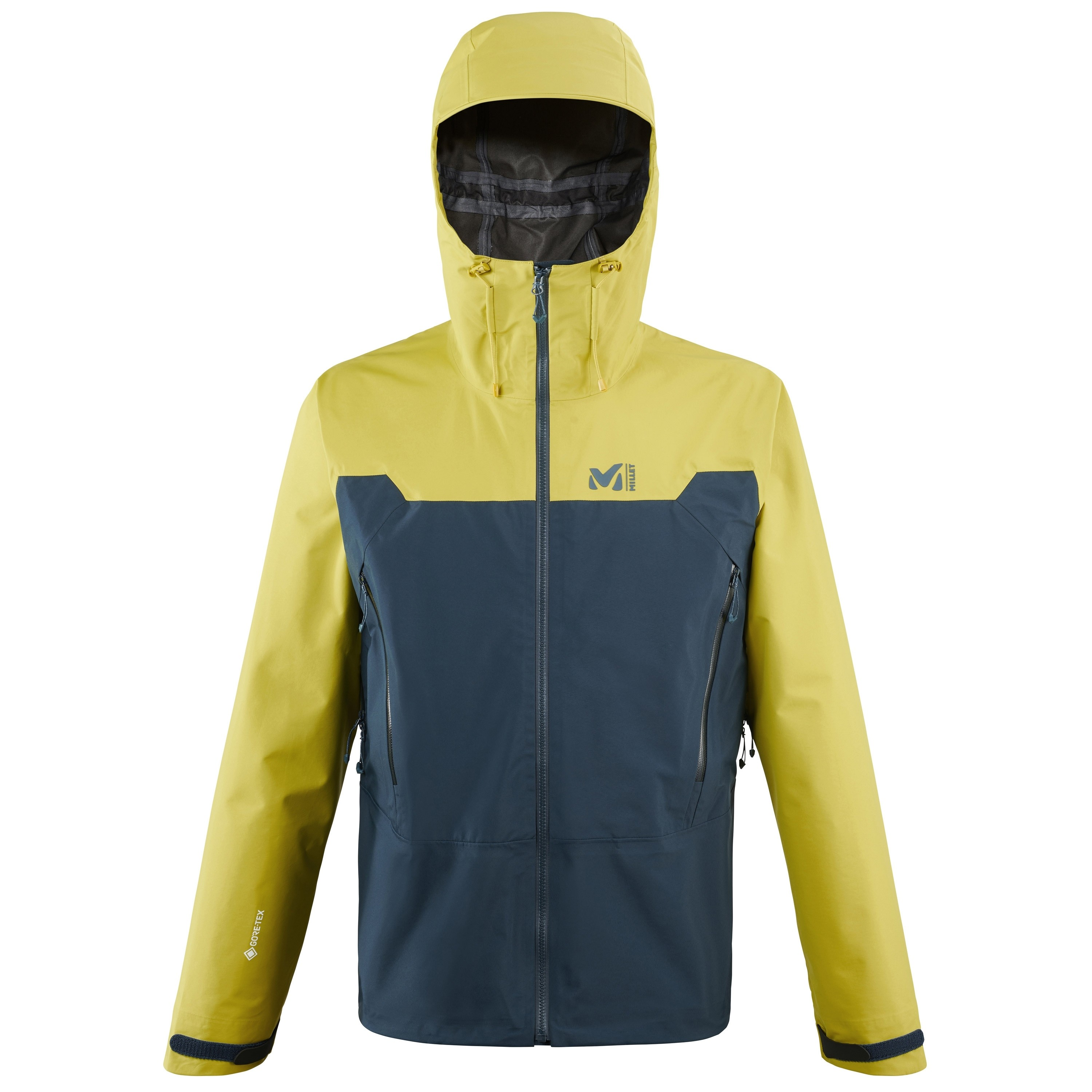 KAMET LIGHT GTX JKT M