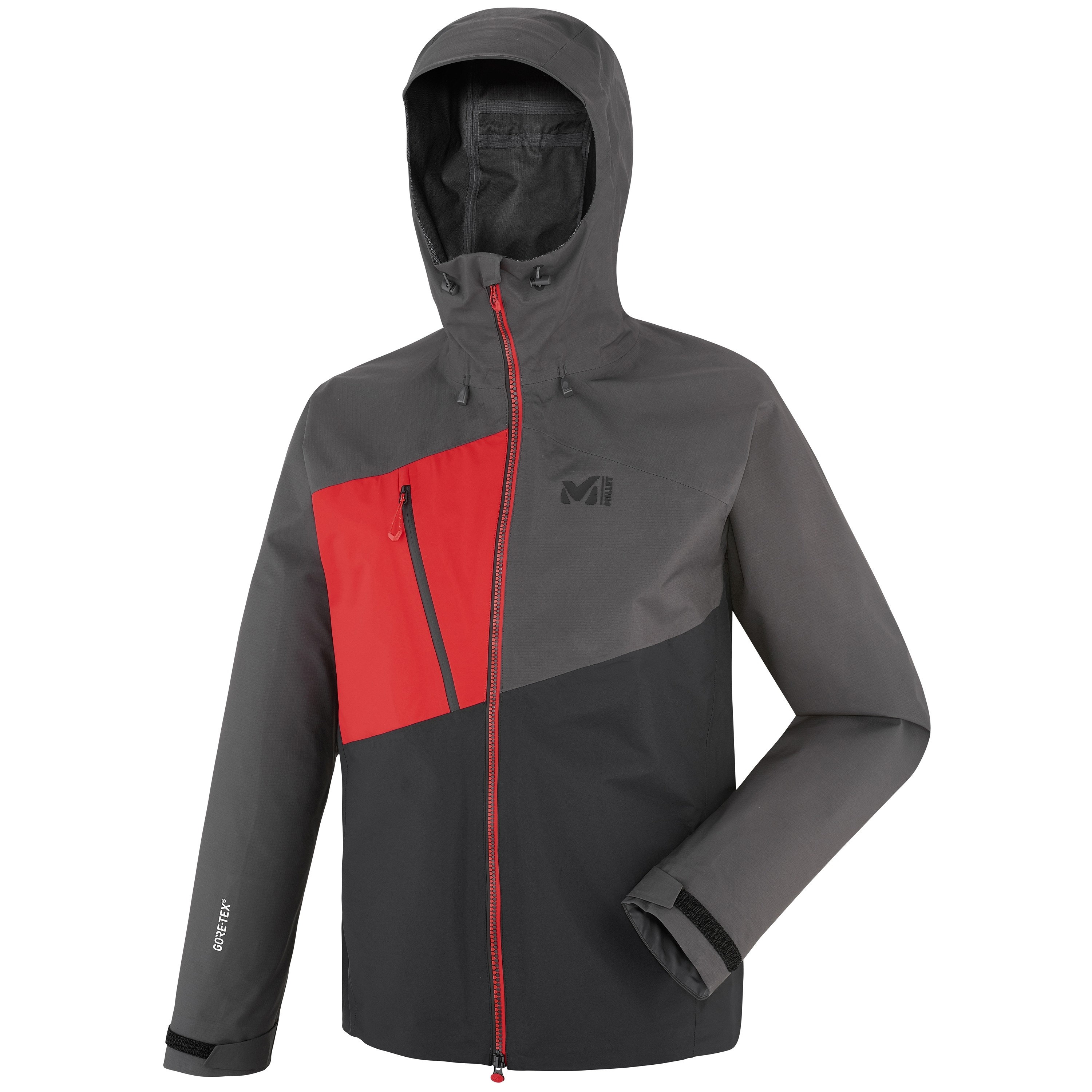 ELEVATION ONE GTX JKT
