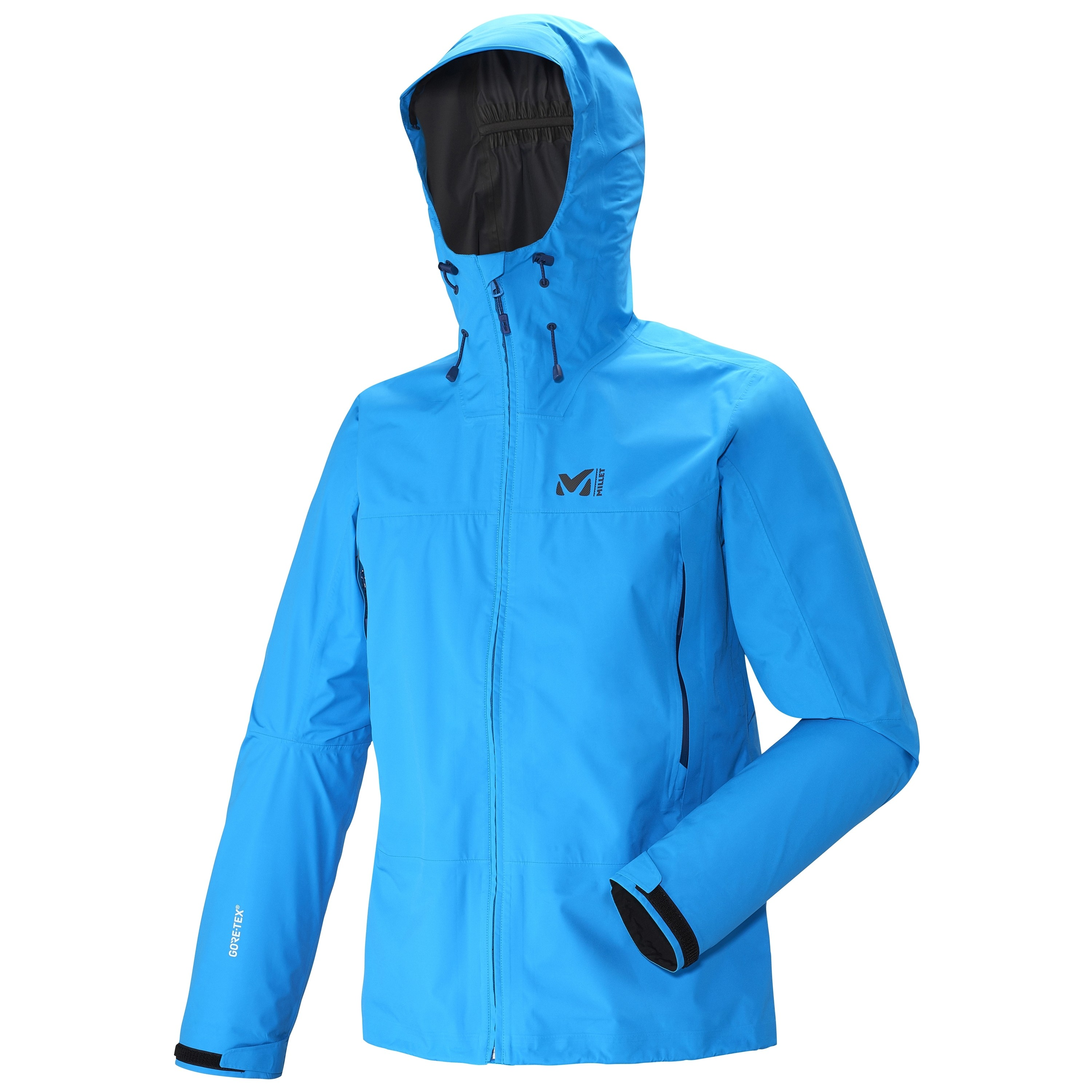 GRAYS PEAK GTX JKT