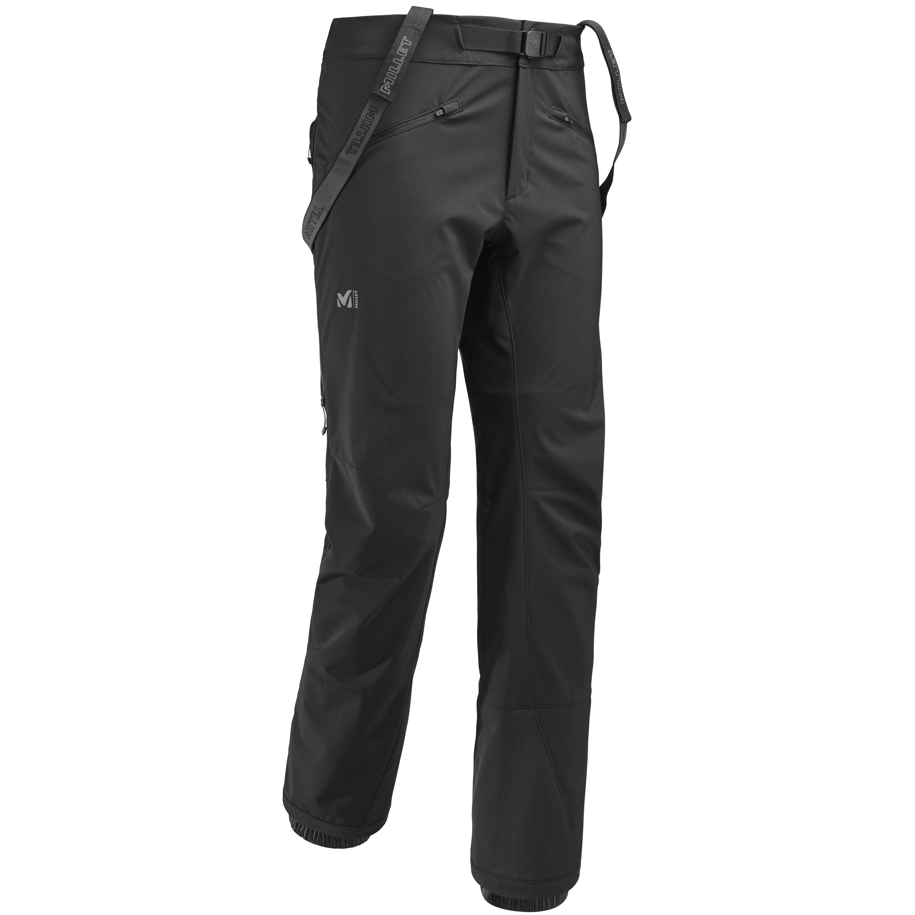 NEEDLES SHIELD PANT