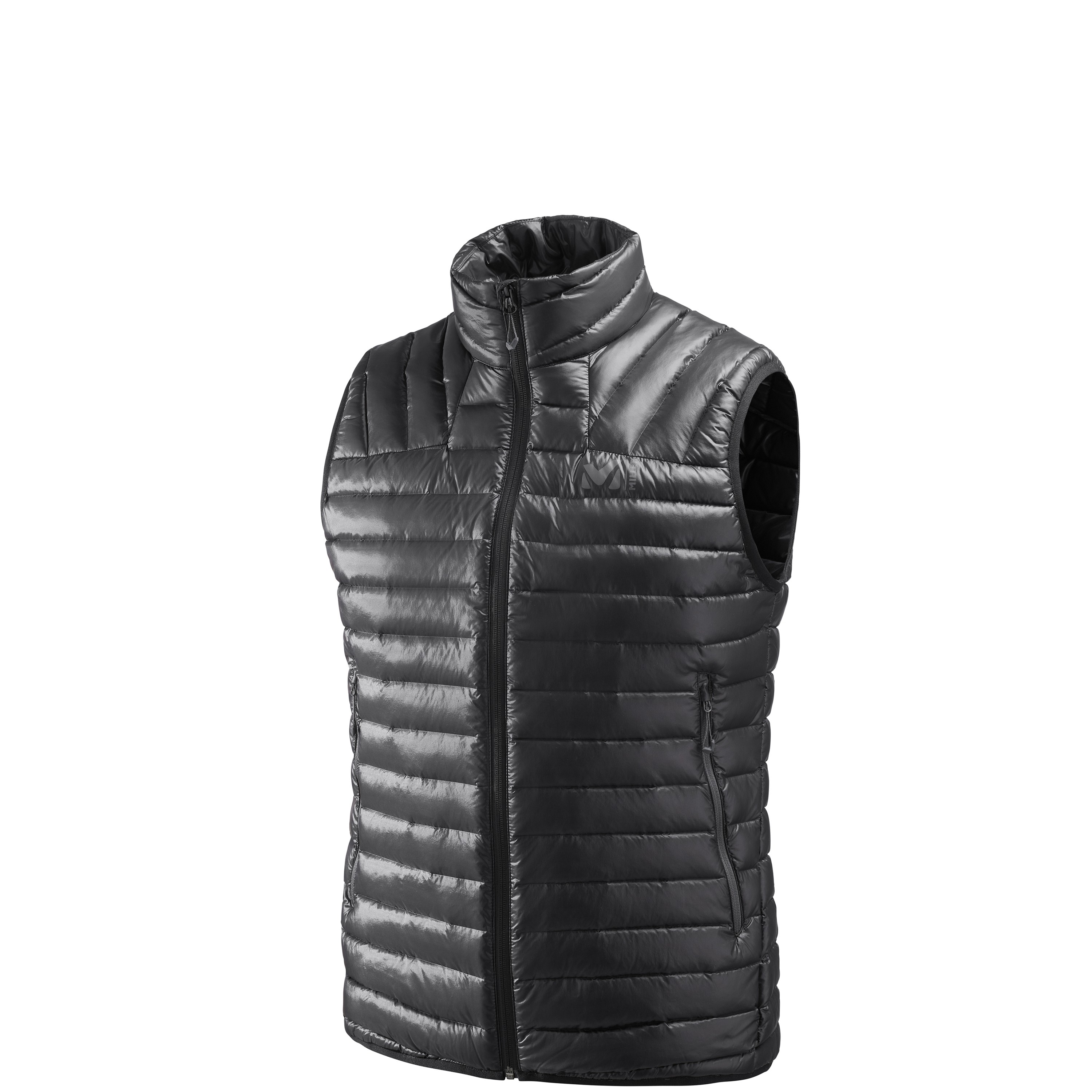 K SYNTH'X DOWN VEST