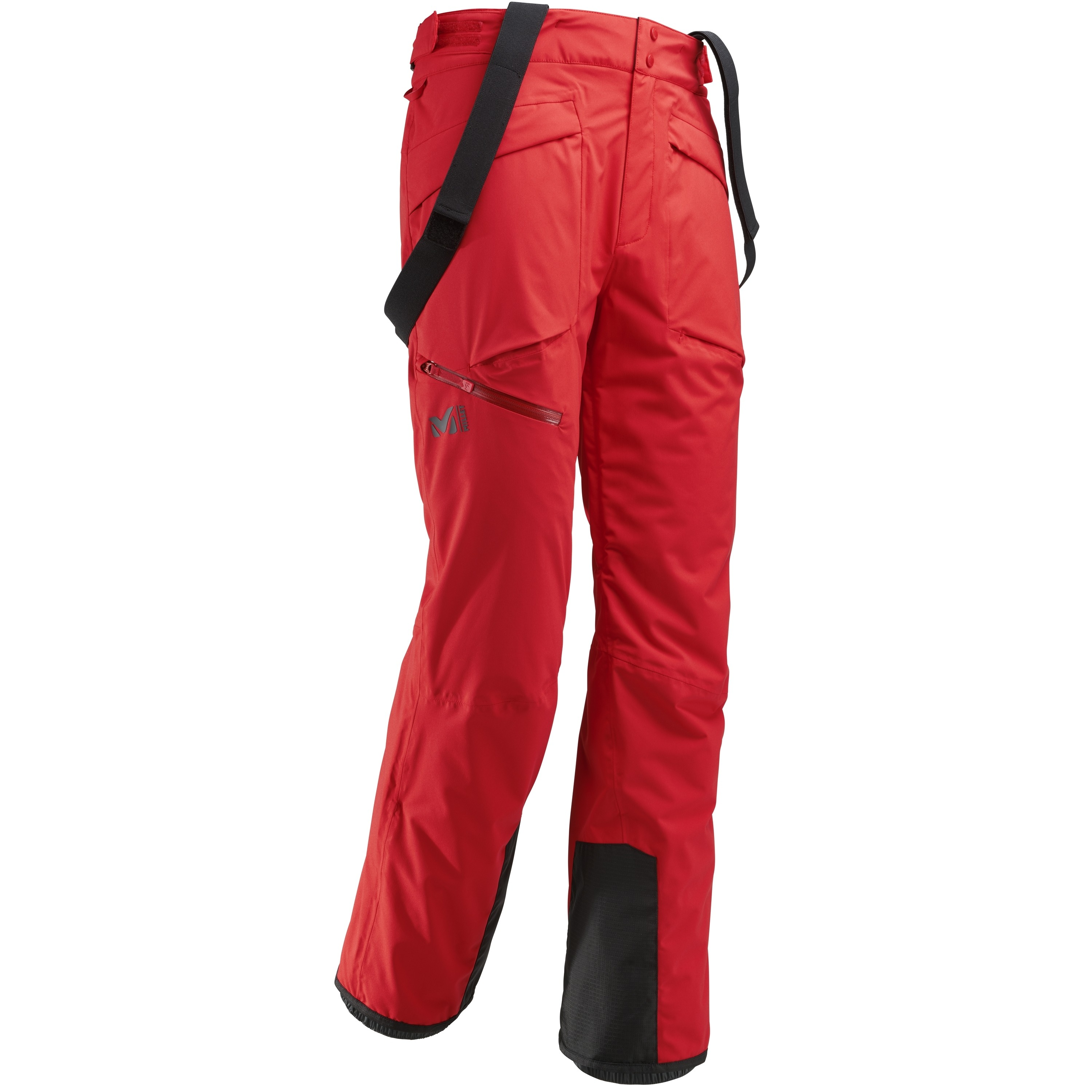 HAYES STRETCH PANT