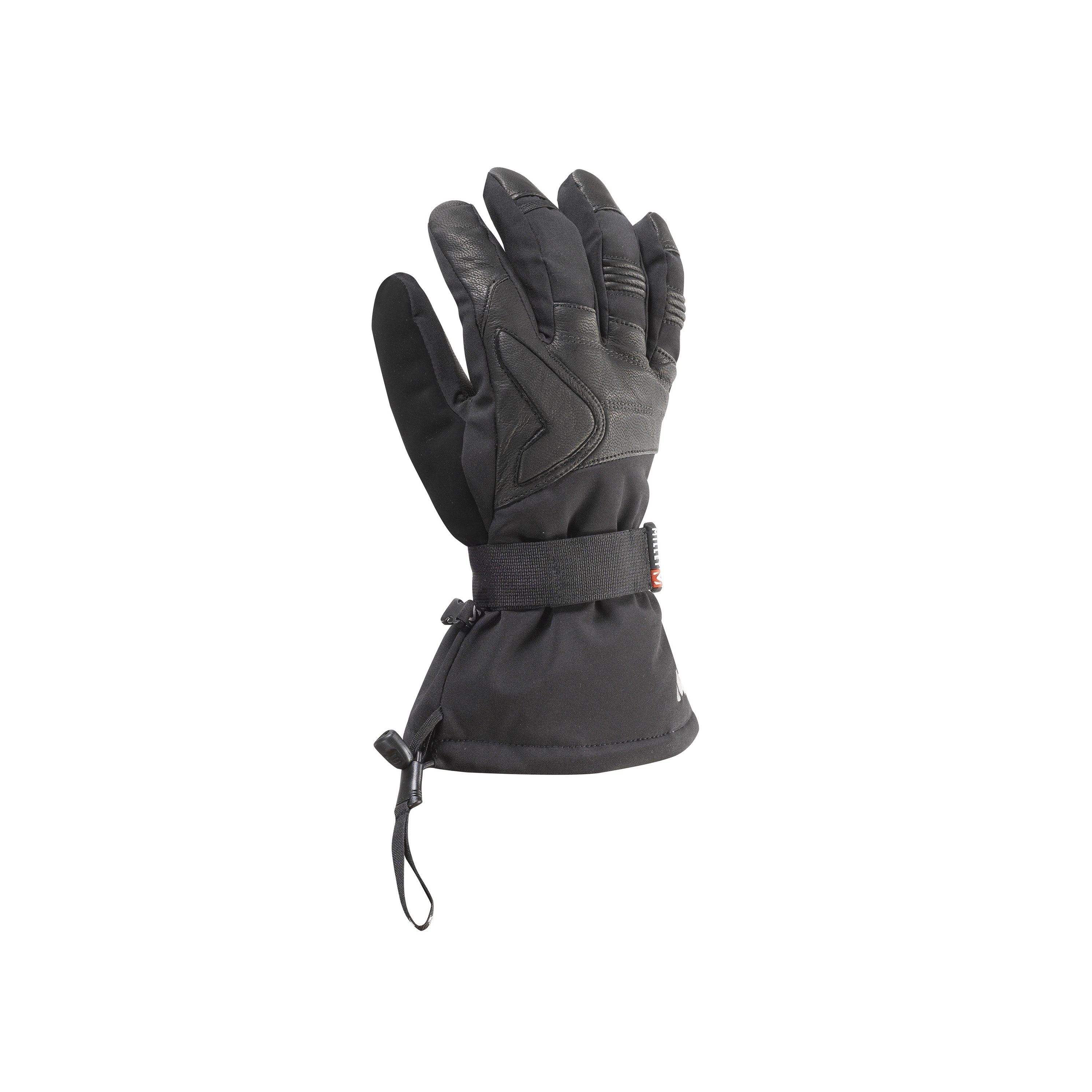 LONG 3 IN 1 DRYEDGE GLOVE