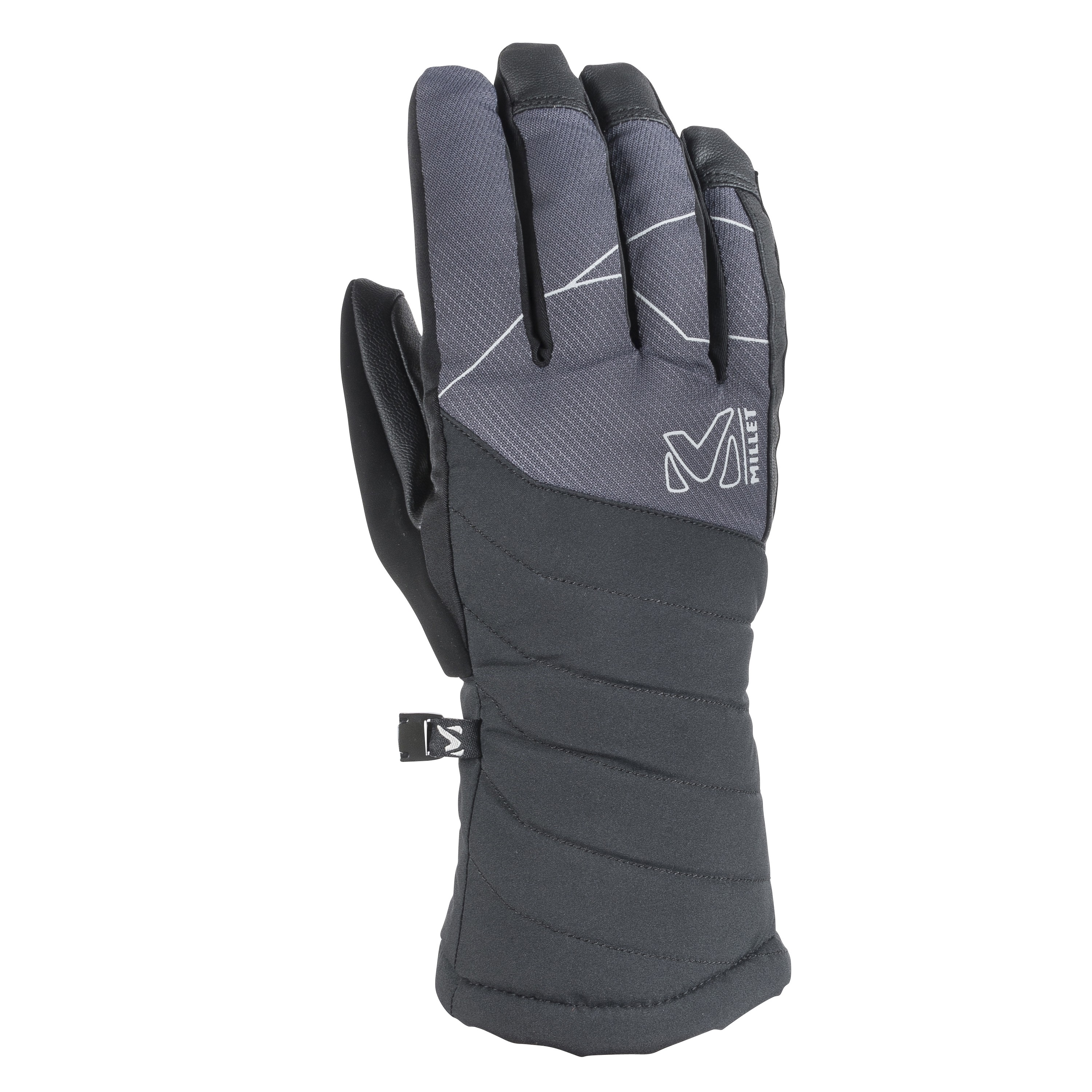 LD ATNA PEAK DRYEDGE GLOVE