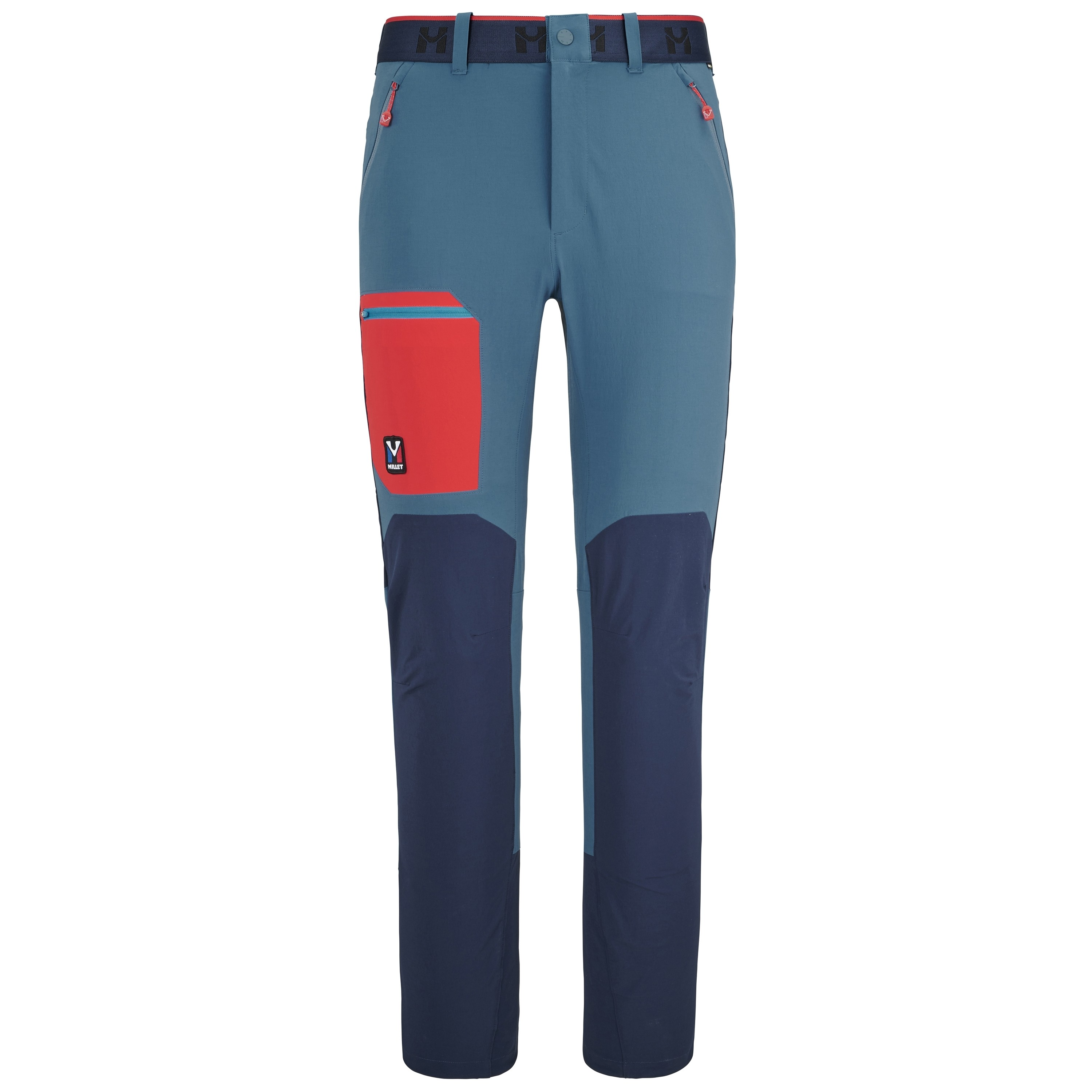 TRILOGY ONE CORDURA PANT M