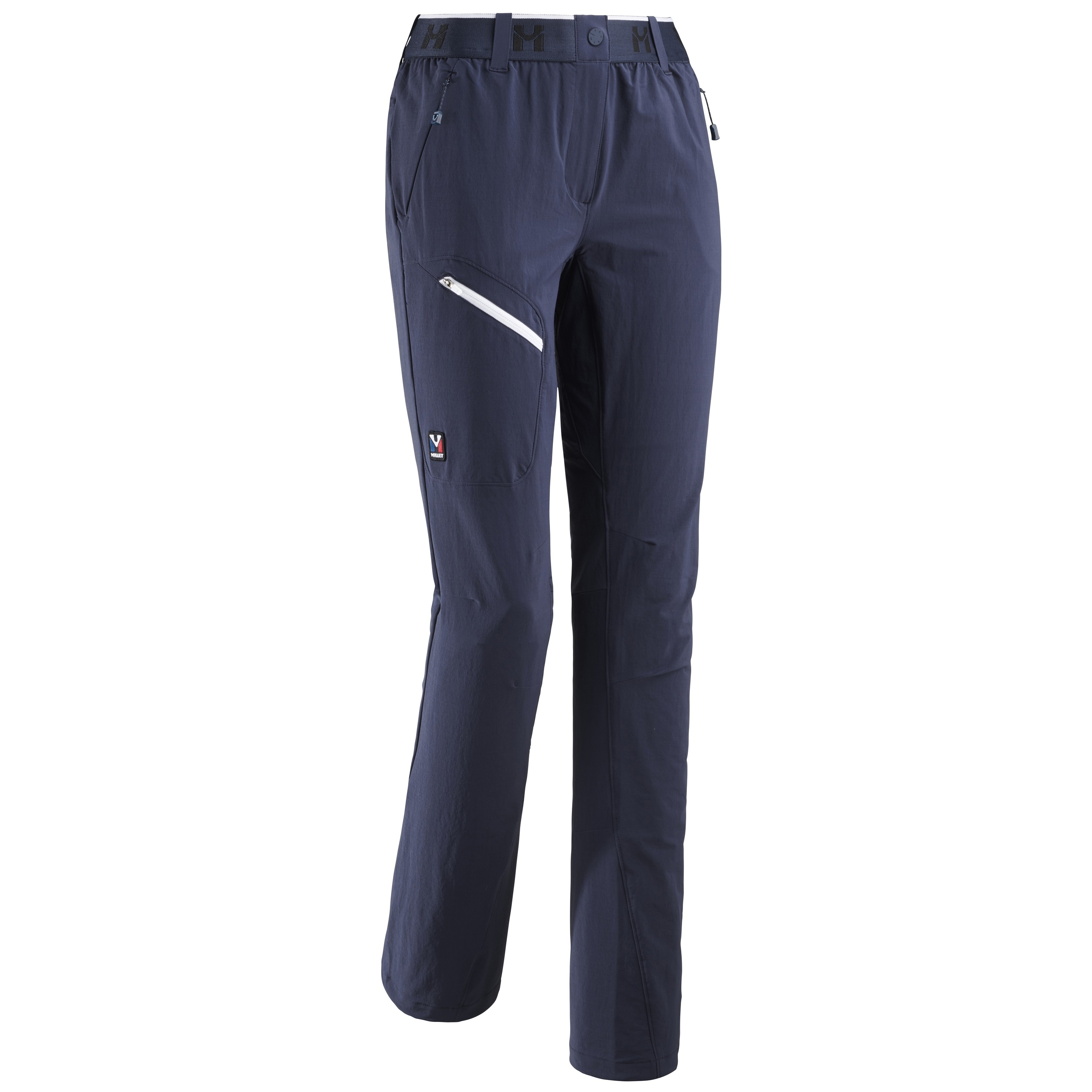 TRILOGY ONE CORDURA PANT W