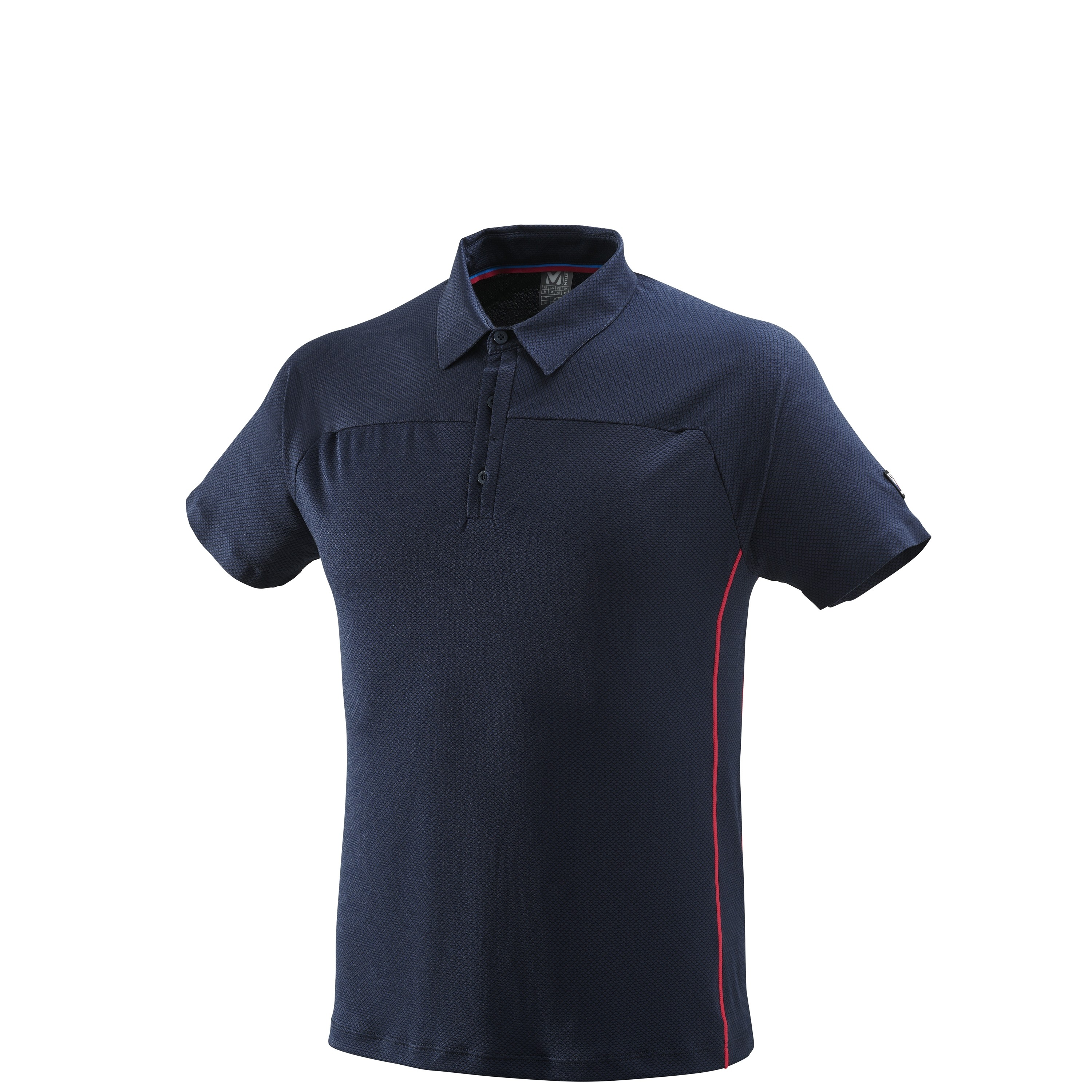 TRILOGY DELTA POLO M