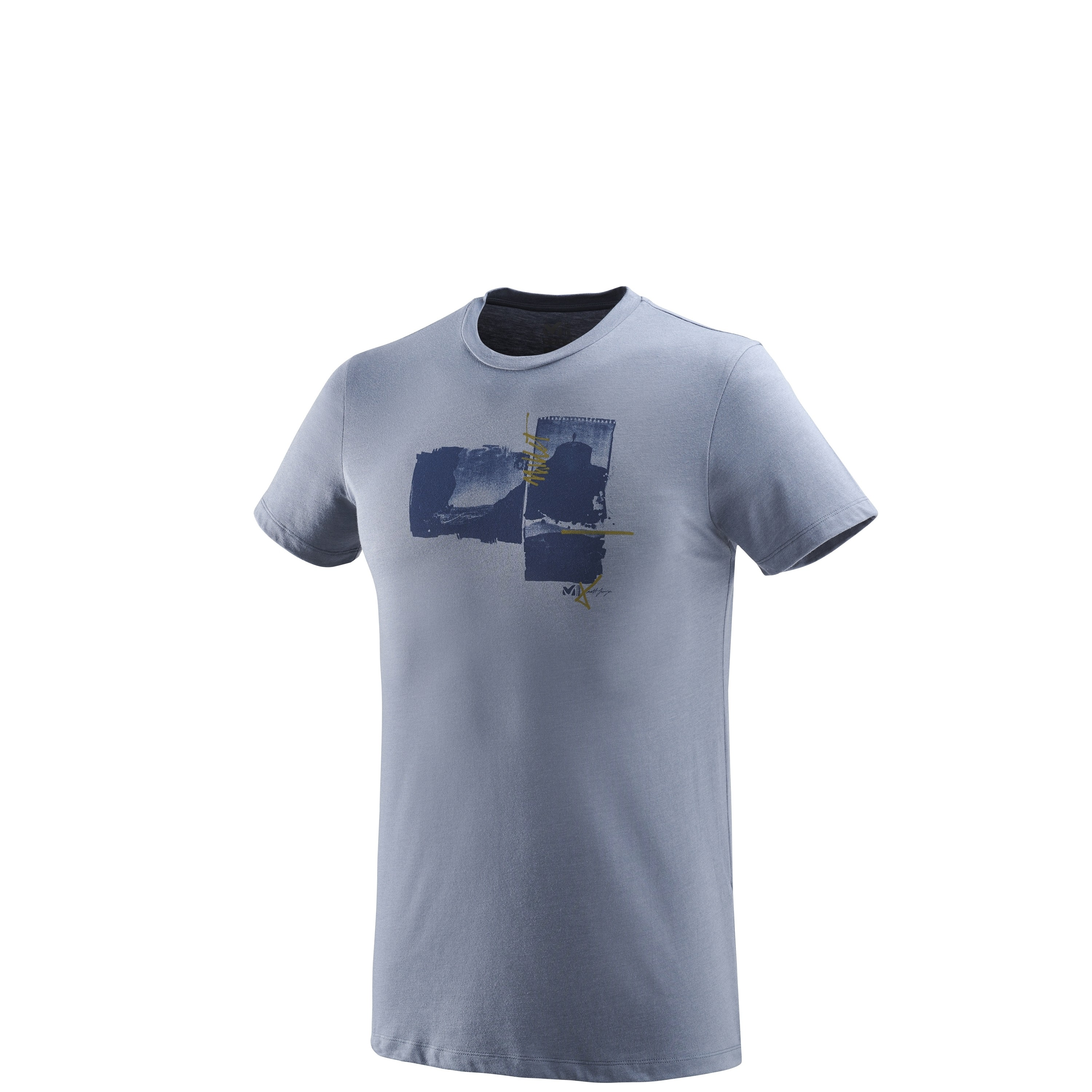LIMITED EDITION III TS SS