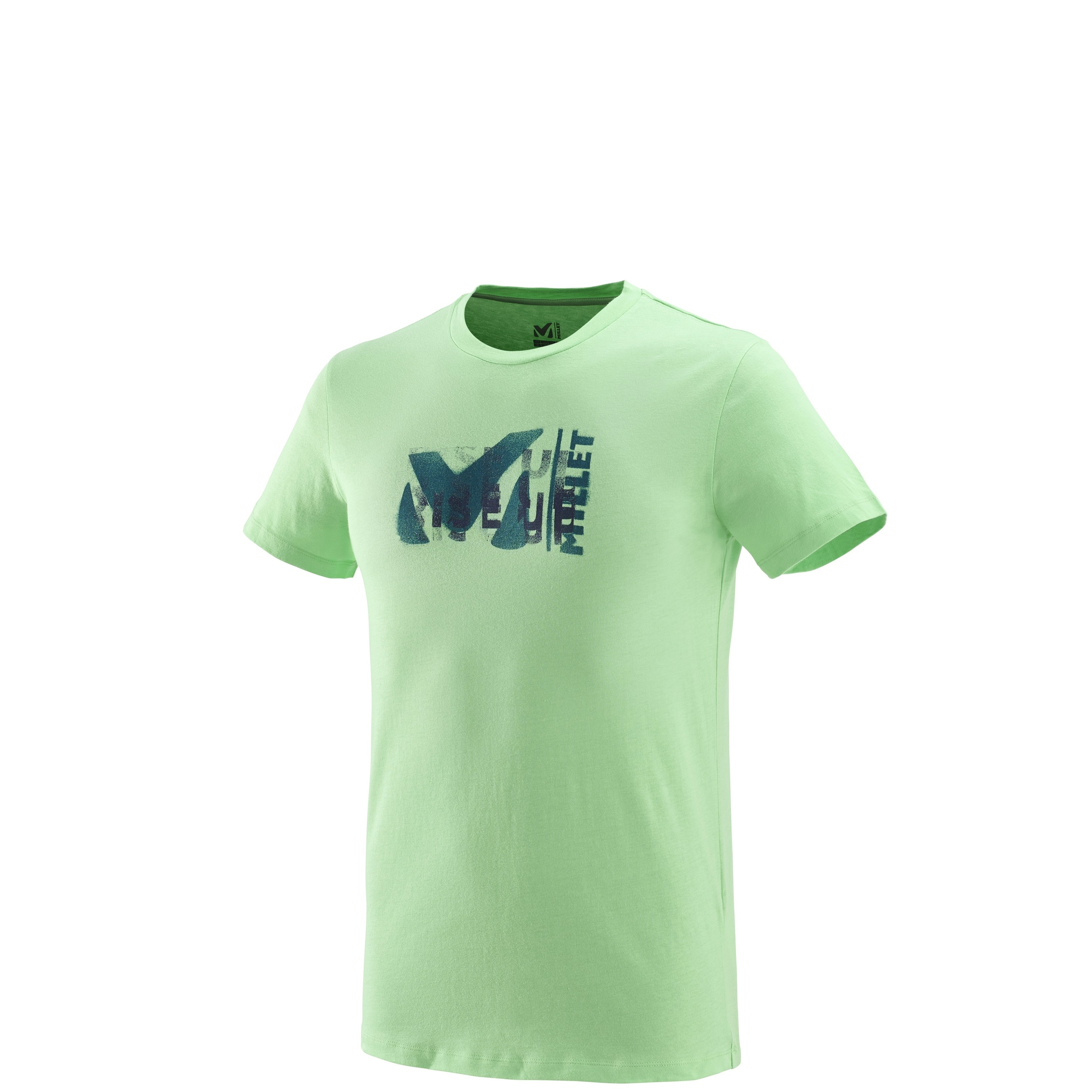 MILLET PAINT TS SS