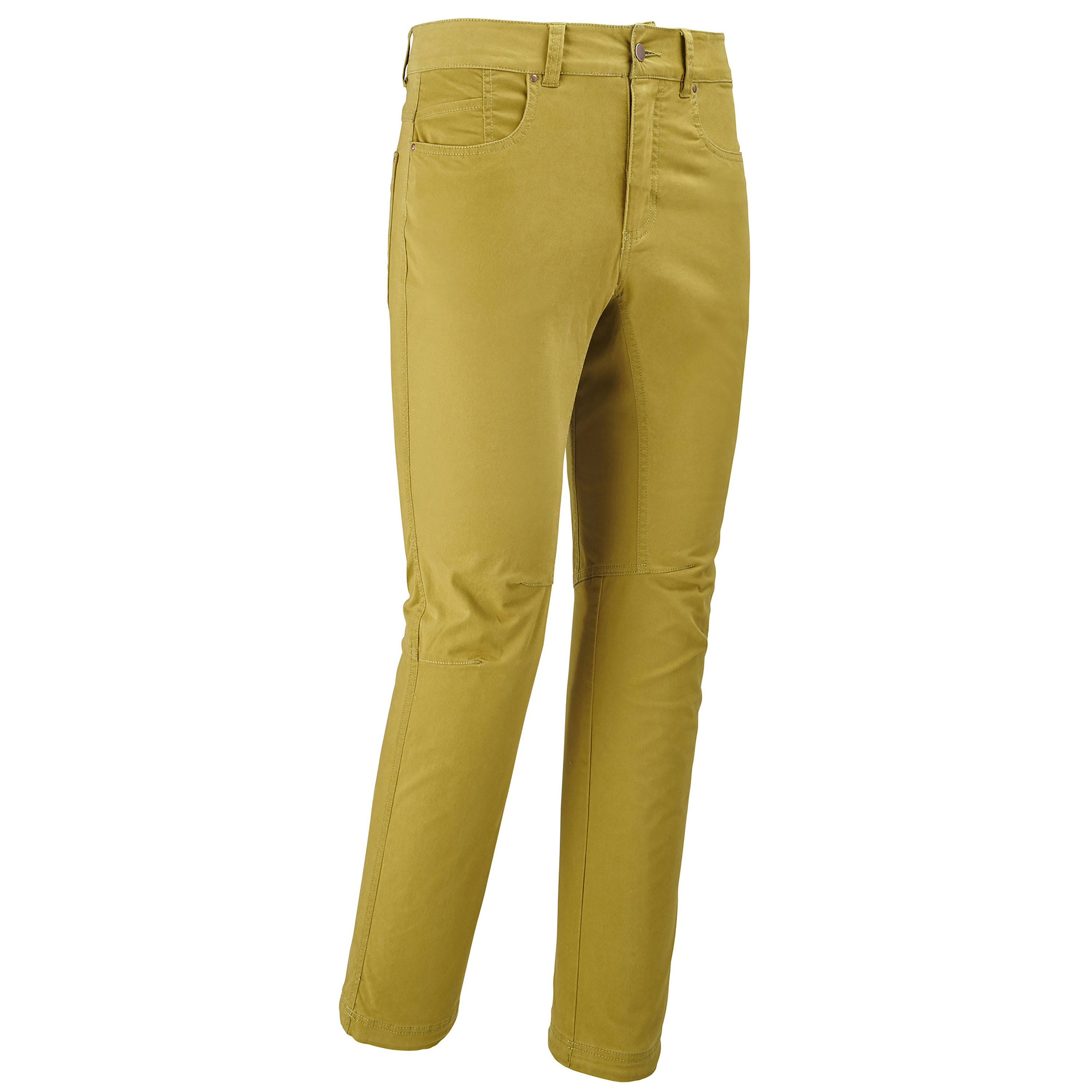 OLHAVA STRETCH PANT