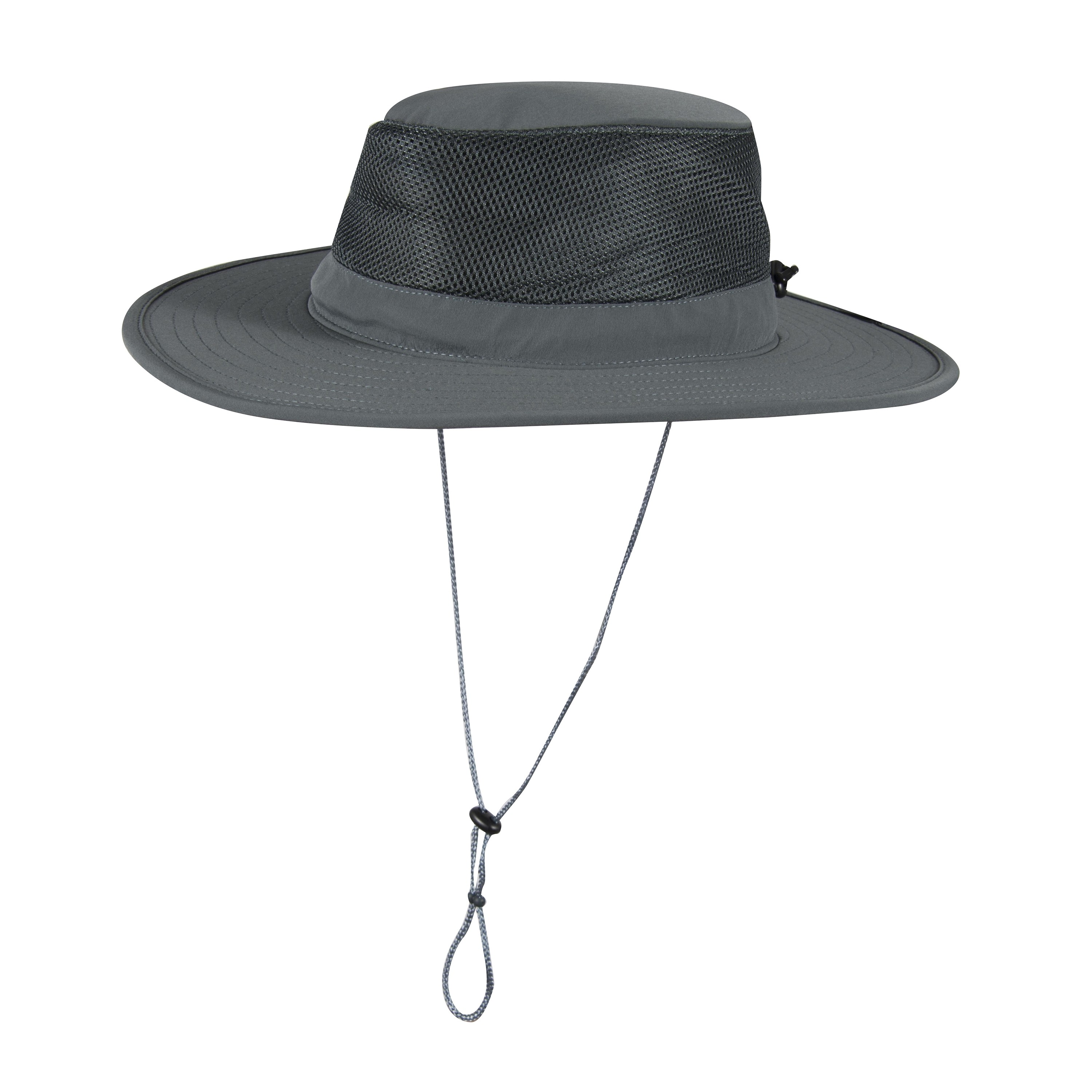 TRAVELLER AEROMESH HAT