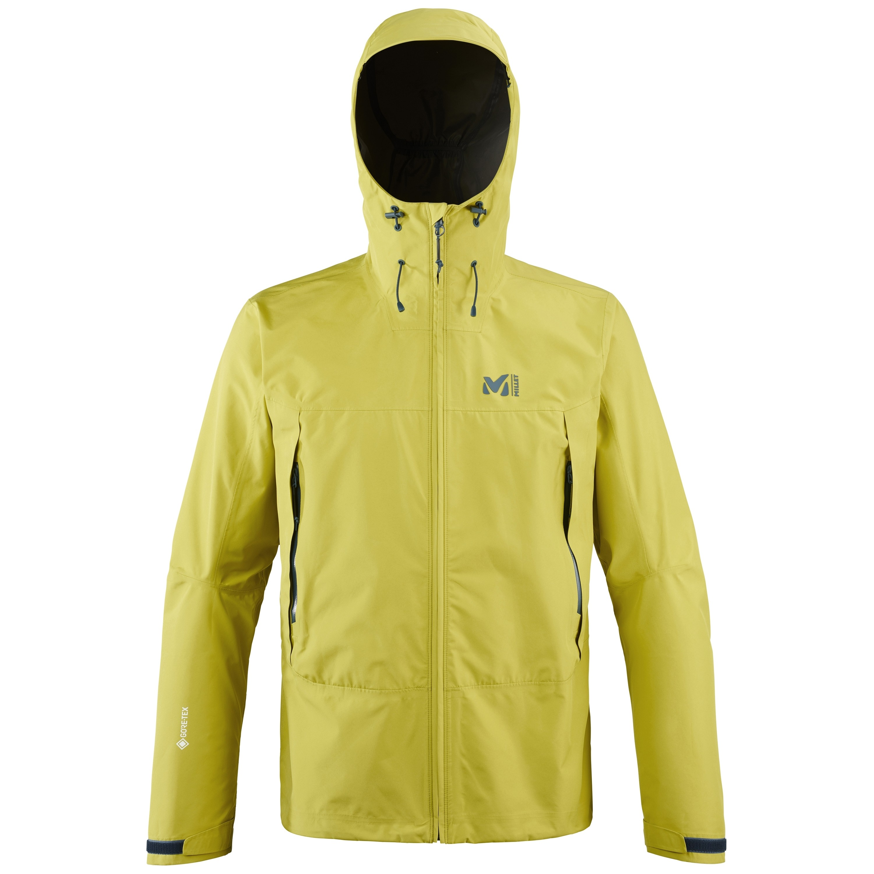 GRAYS PEAK GTX JKT M