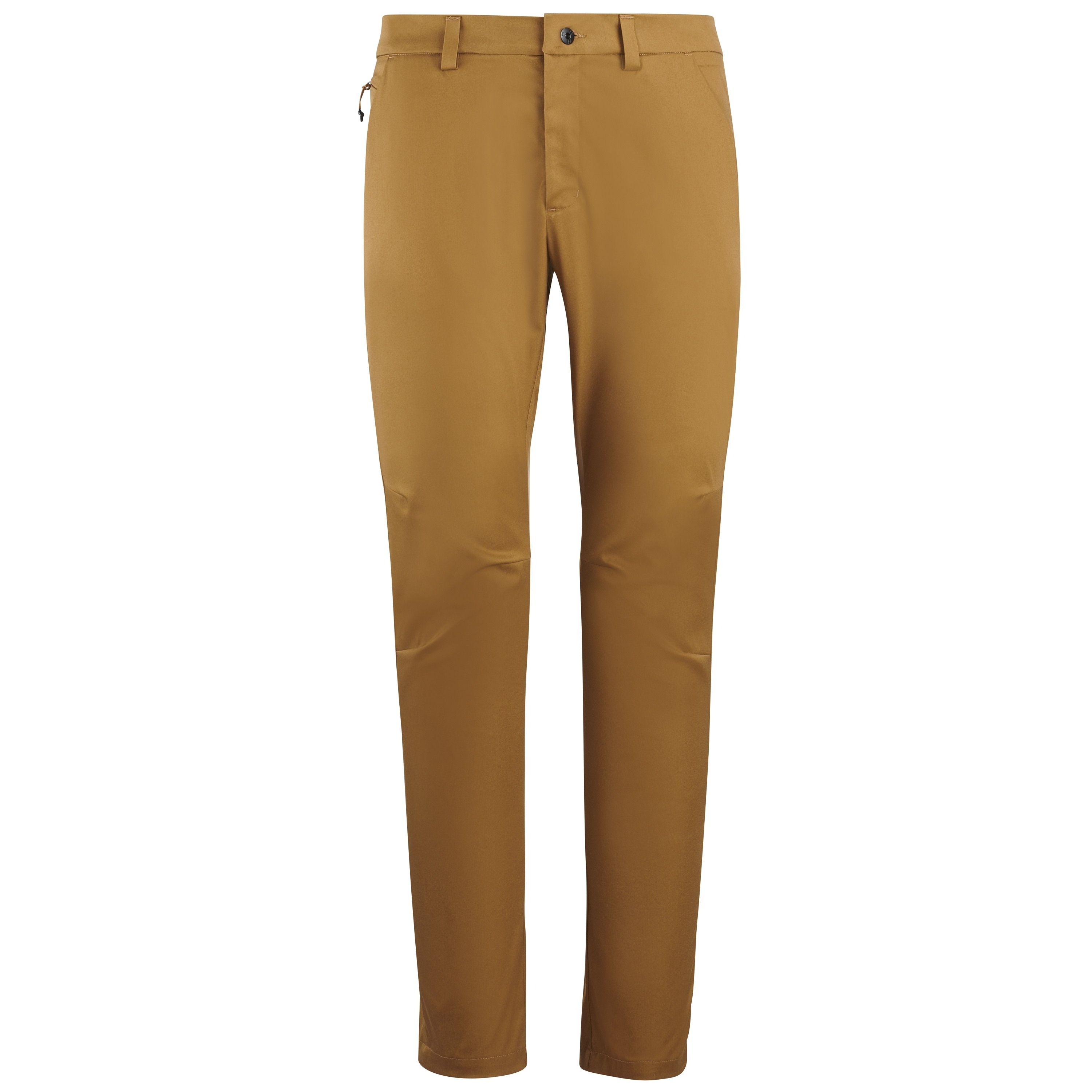 TRILOGY SIGNATURE CHINO PT M
