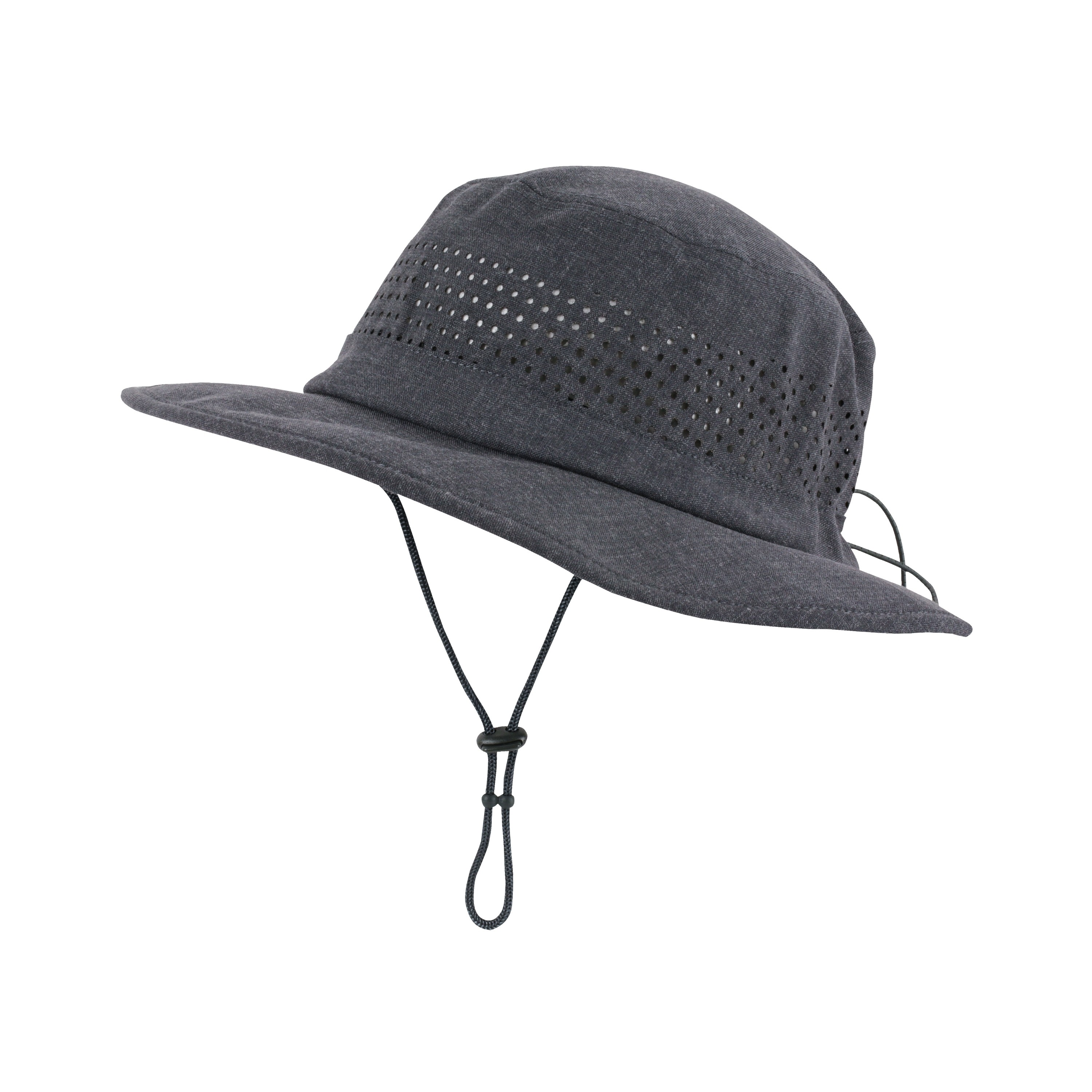 TRAVELLER FLEX HAT M