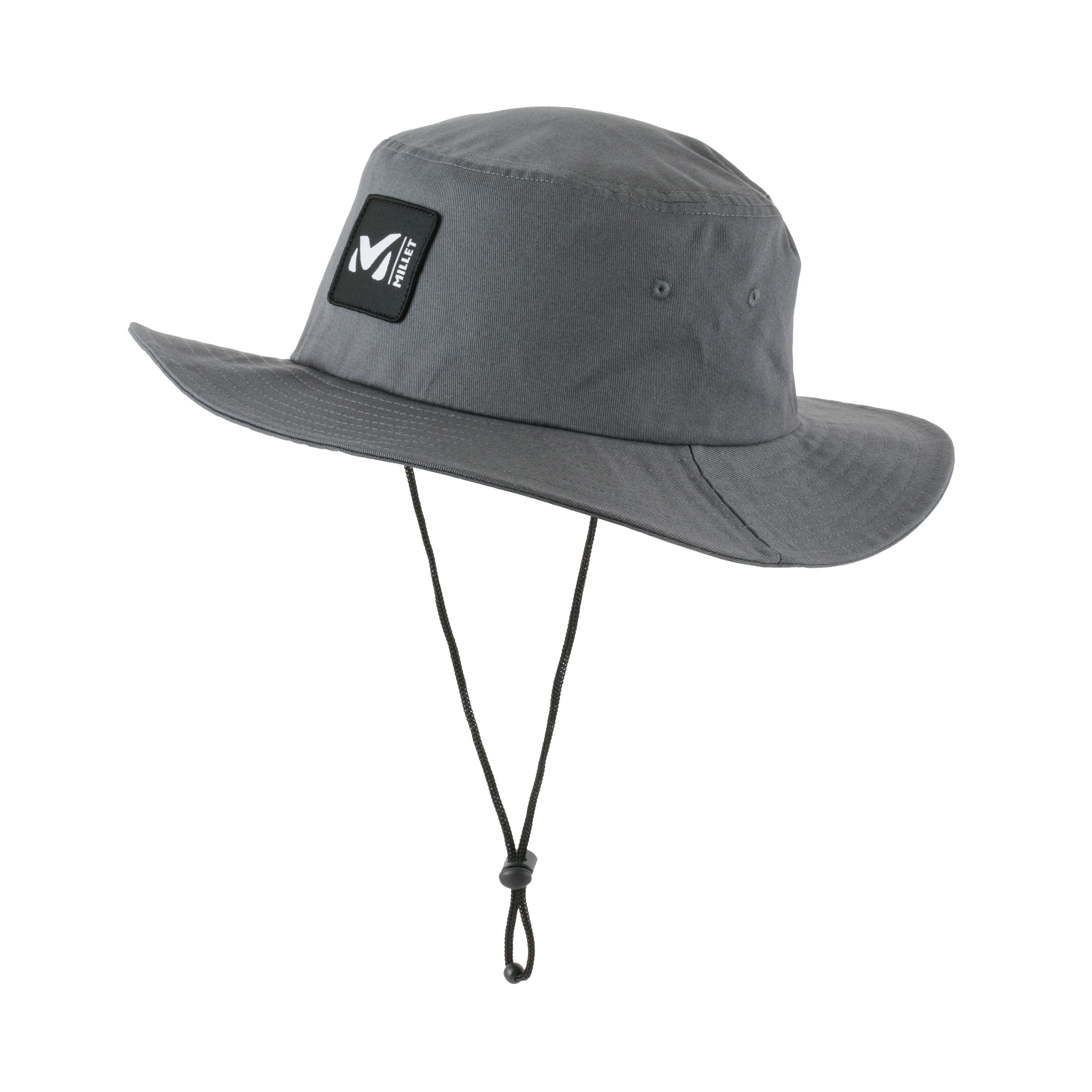 TRAVELLER FLEX II HAT M