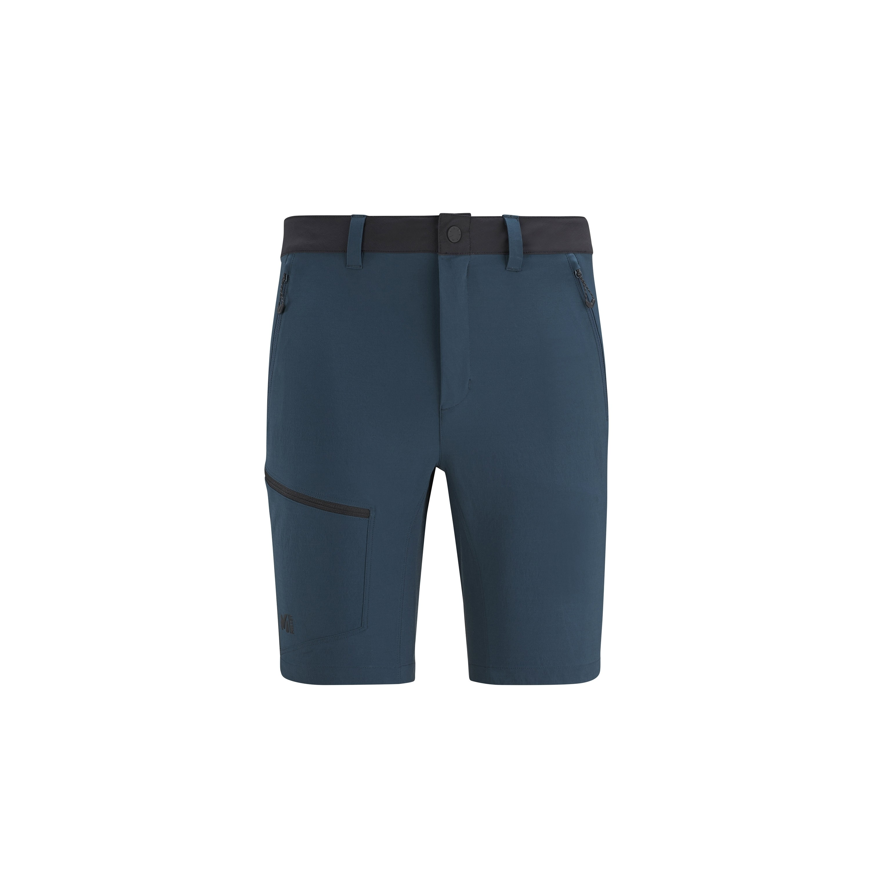 IRON XCS CORDURA SHORT M