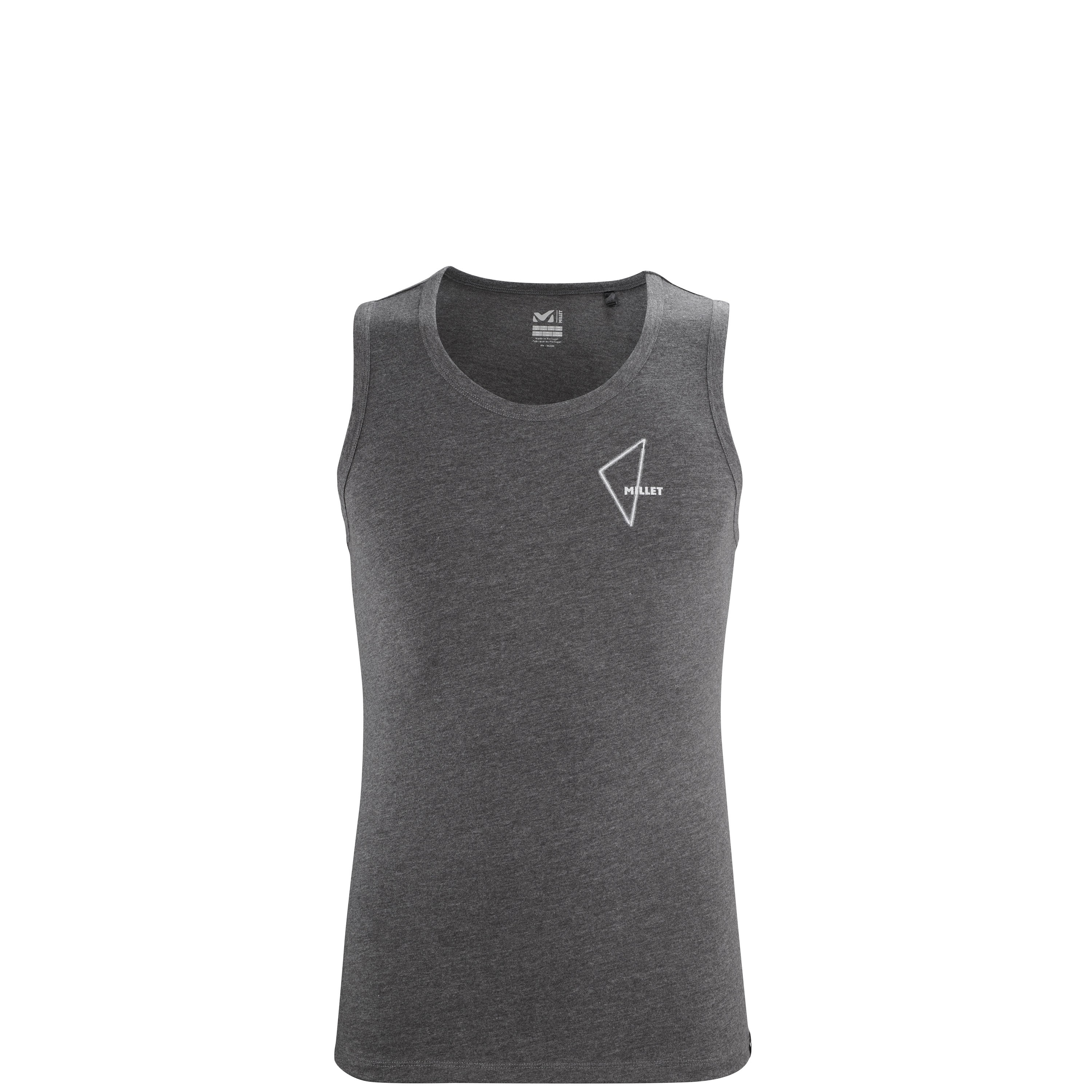 LIMITED COLORS TANK M