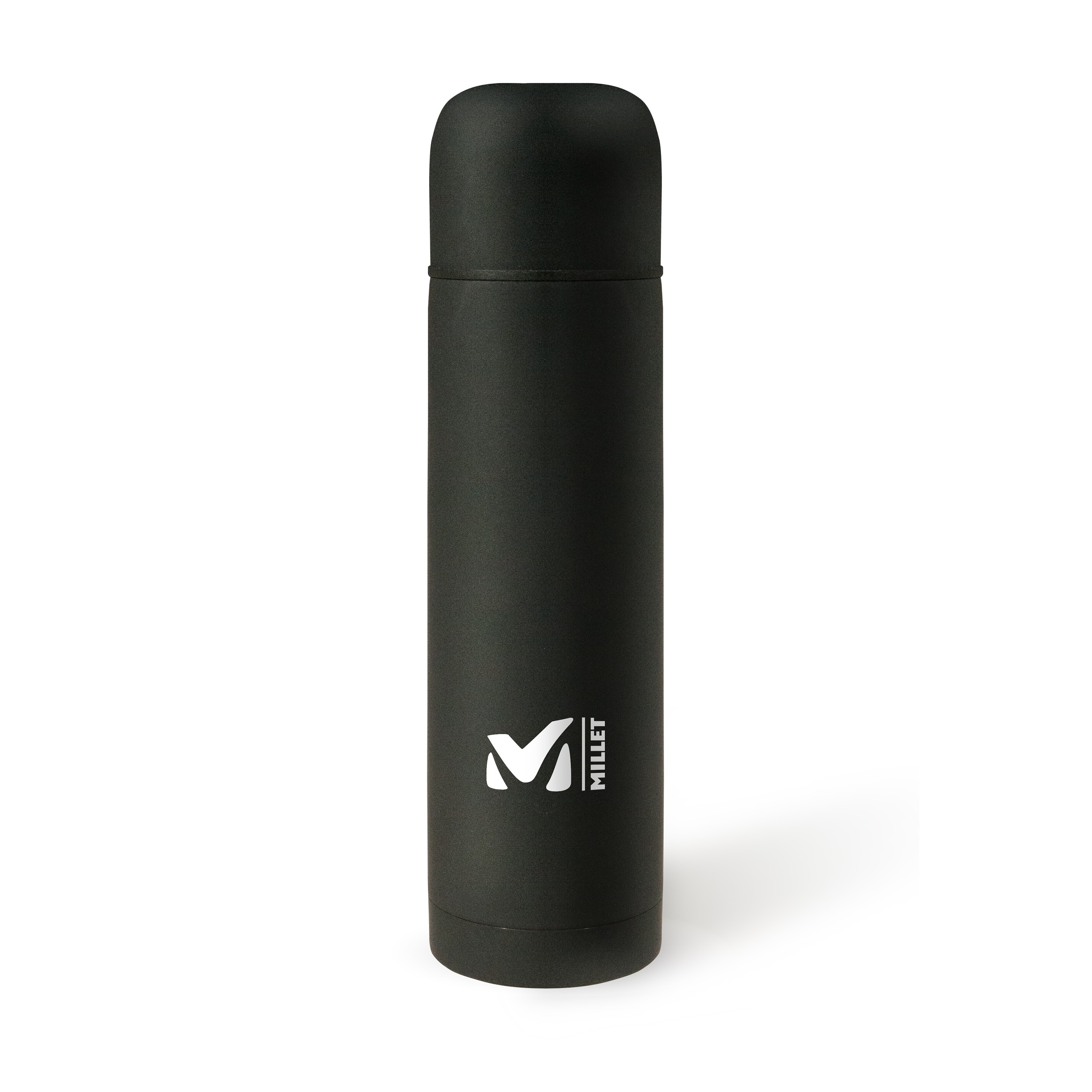 Thermos bottle 500 ml