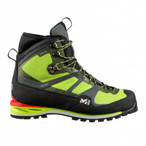 ELEVATION GTX Millet Deutschland