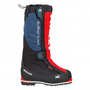 EVEREST SUMMIT GTX Millet Deutschland