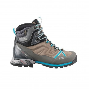 LD HIGH ROUTE GTX Millet Deutschland
