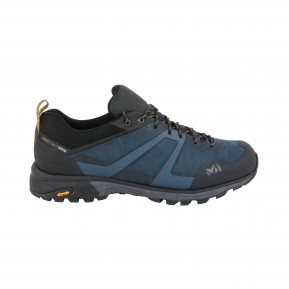 HIKE UP LEATHER GTX M Millet Deutschland