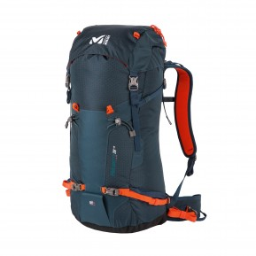 PROLIGHTER 30+10 Millet Deutschland
