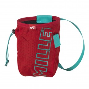 ERGO CHALK BAG Millet Deutschland
