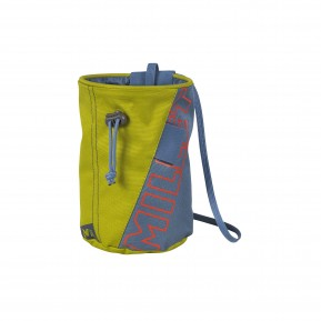 CHALK BAG Millet Deutschland