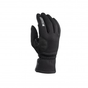 STRETCH GLOVE Millet Deutschland