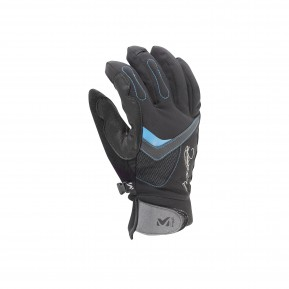 LD TOURING TRAINING GLOVE Millet Deutschland