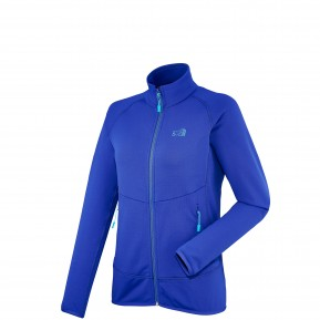 LD TECHNO STRETCH JKT Millet Deutschland