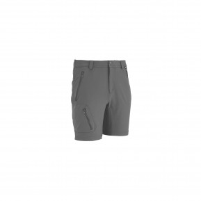 TREKKER STRETCH SHORT Millet Deutschland